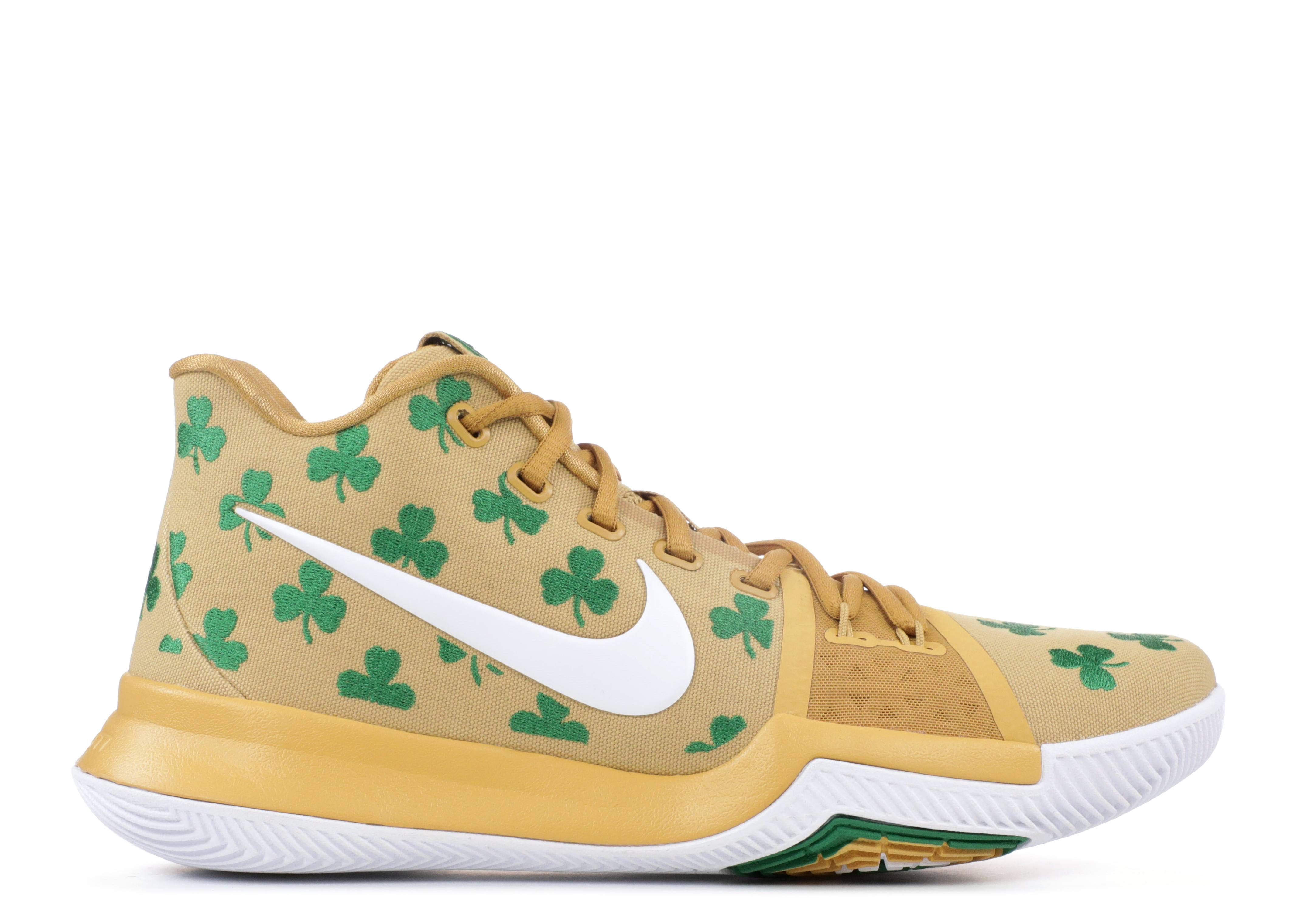 new styles 6ecf4 97b8c kyrie 3 tv pe 3