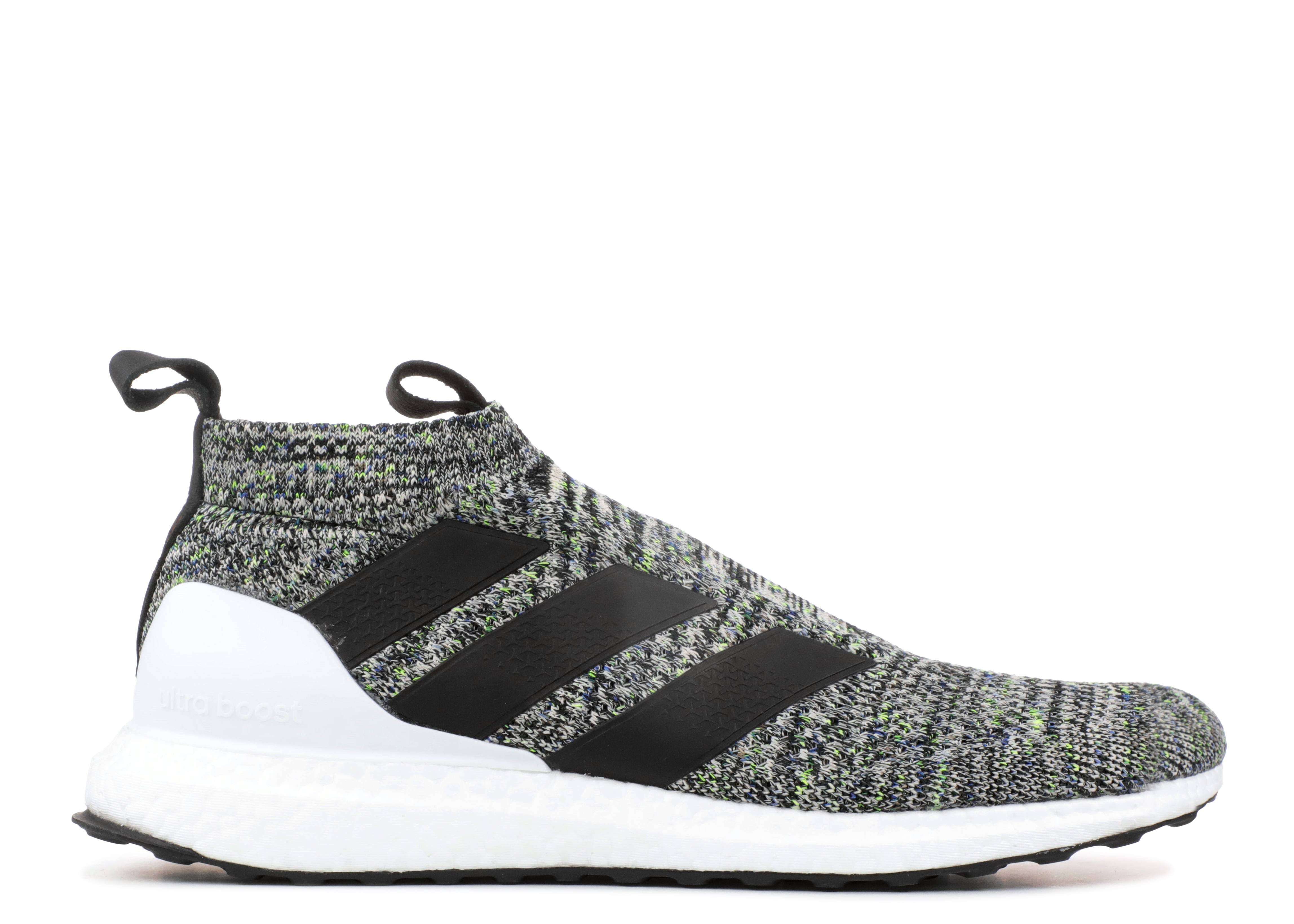 new product 3ef6e a9271 adidas. a16+ ultra boost