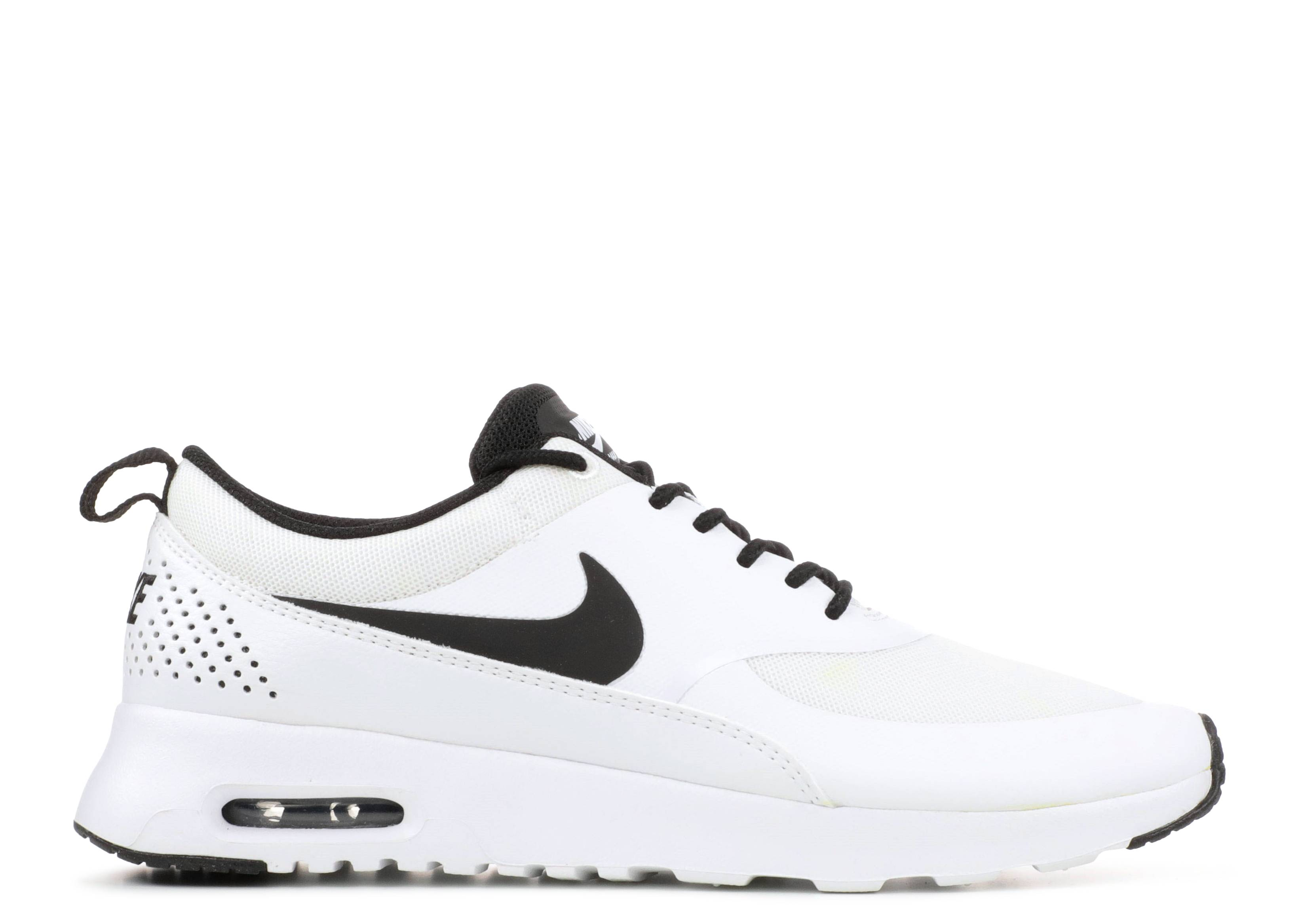 Nike Womens Air Max Thea Running Shoes 599409 029