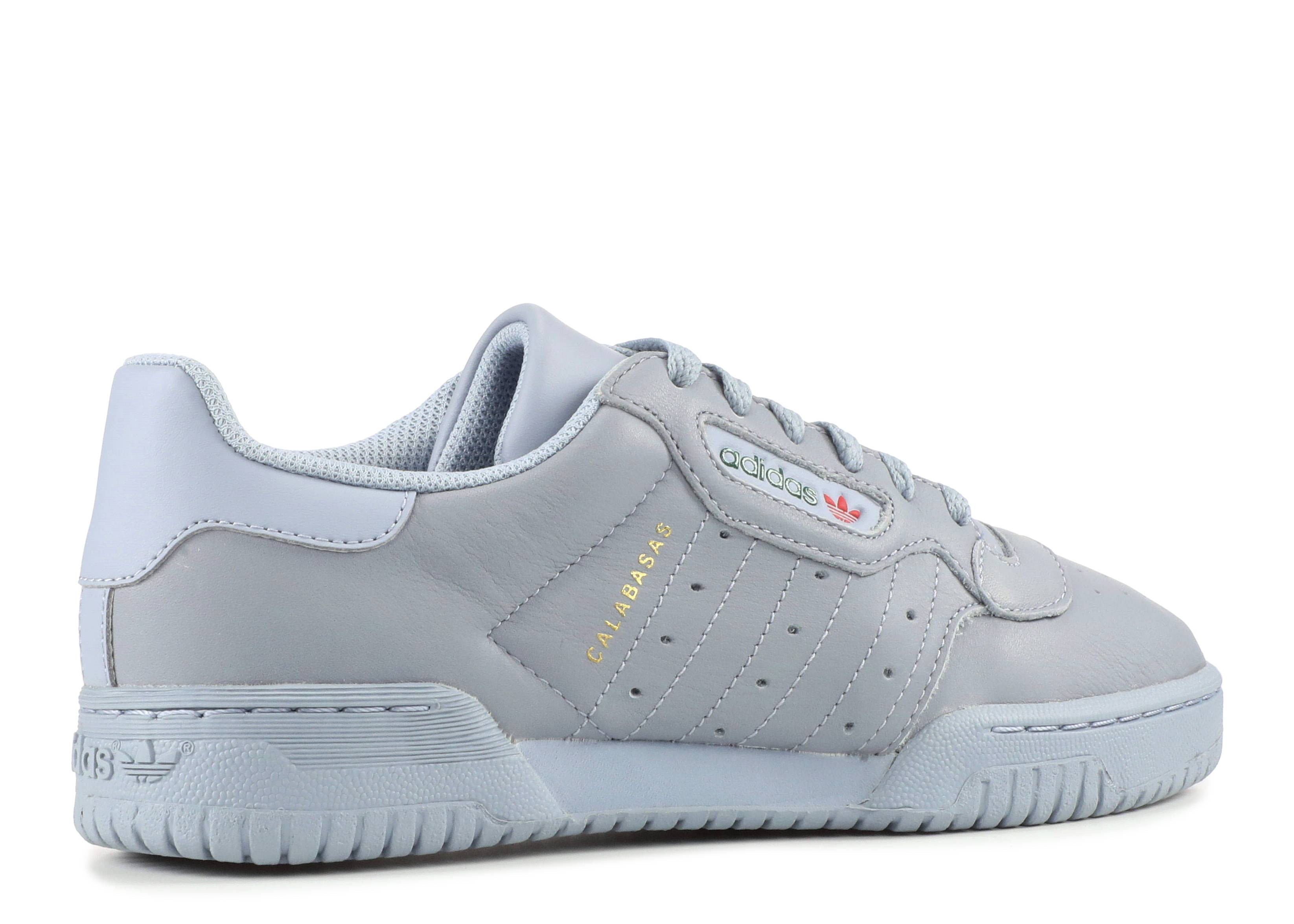 28ad83d7bad485 Yeezy Powerphase