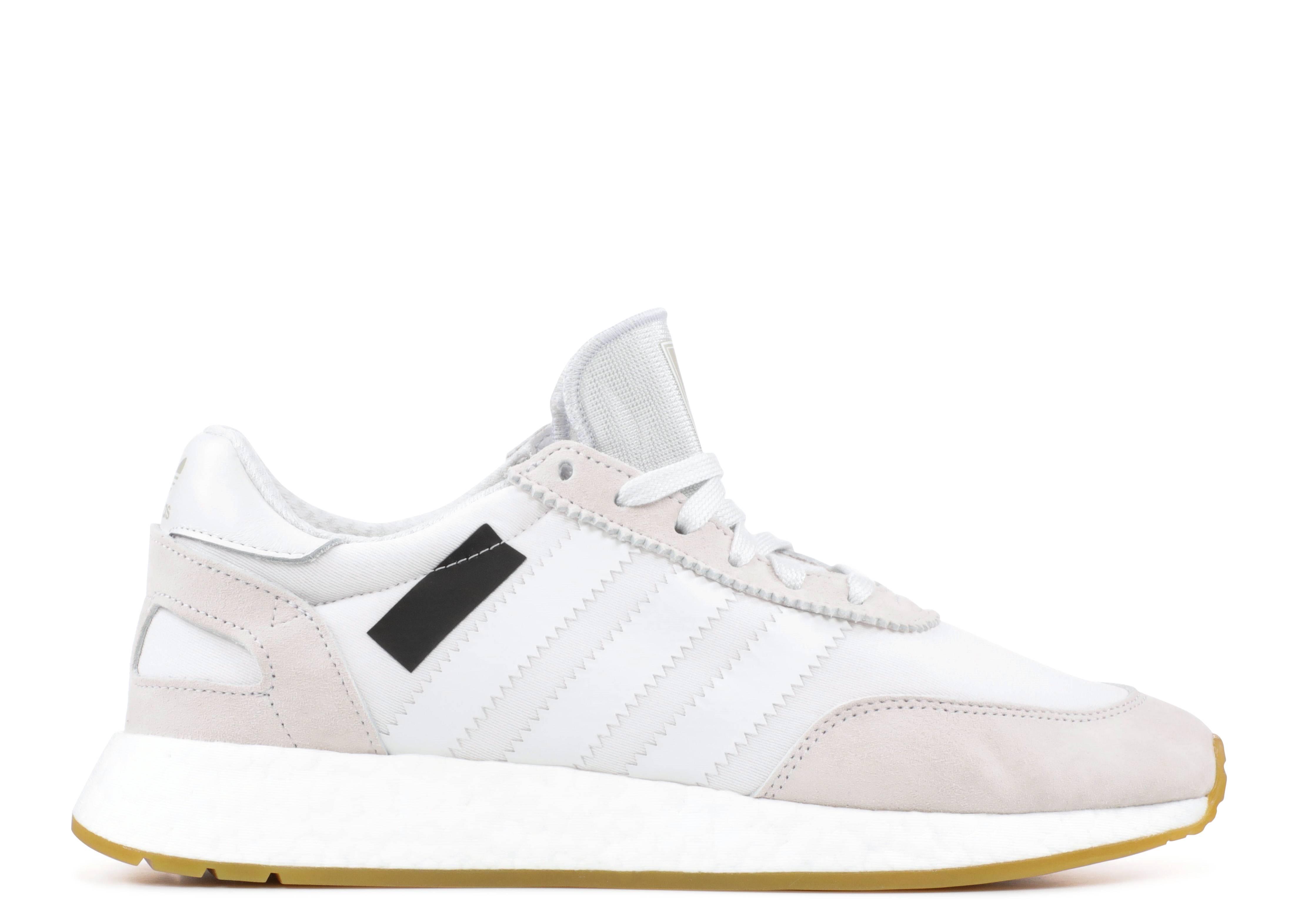 adidas i 5923 white