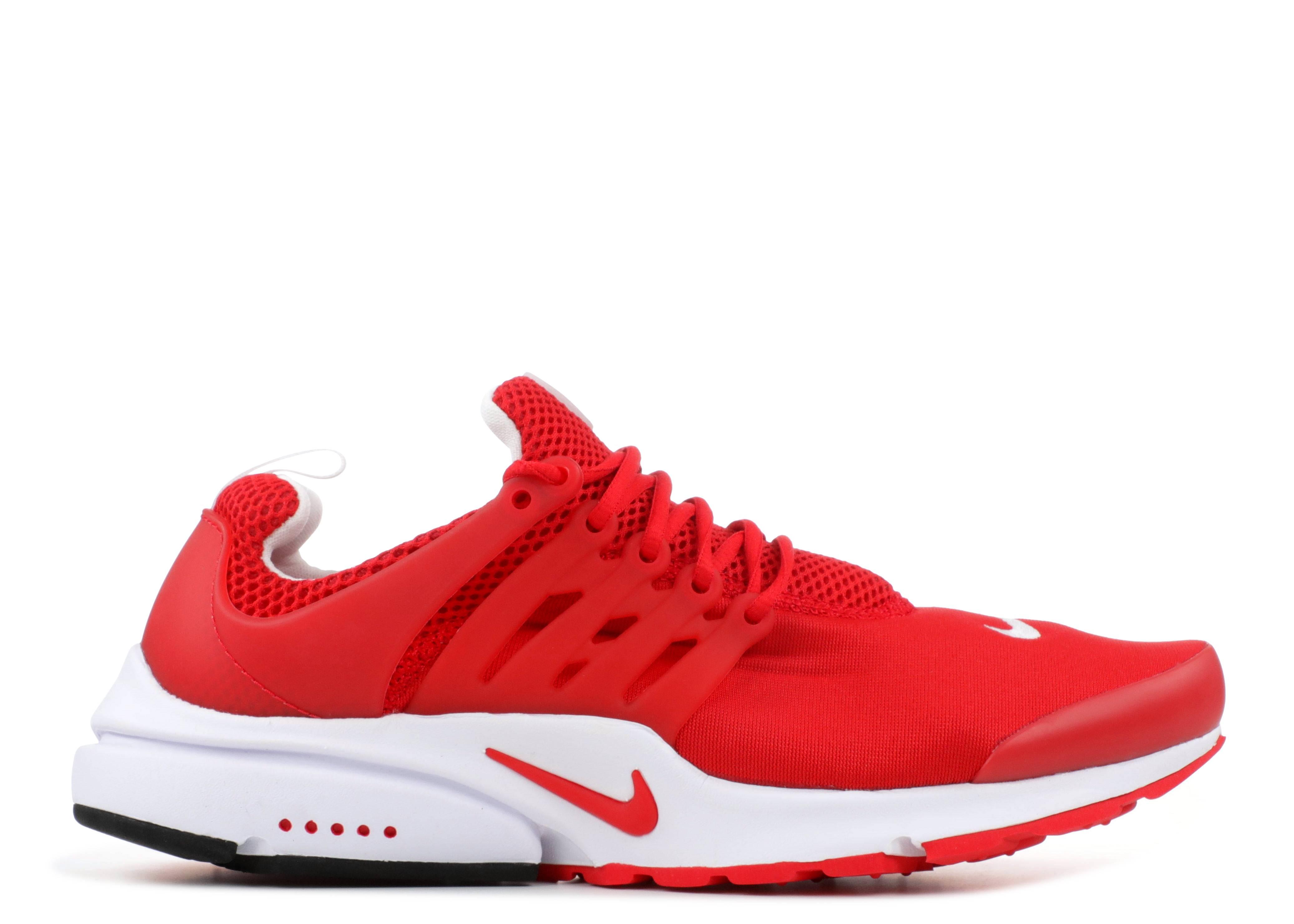 13e943917840 Nike Air Presto Essential