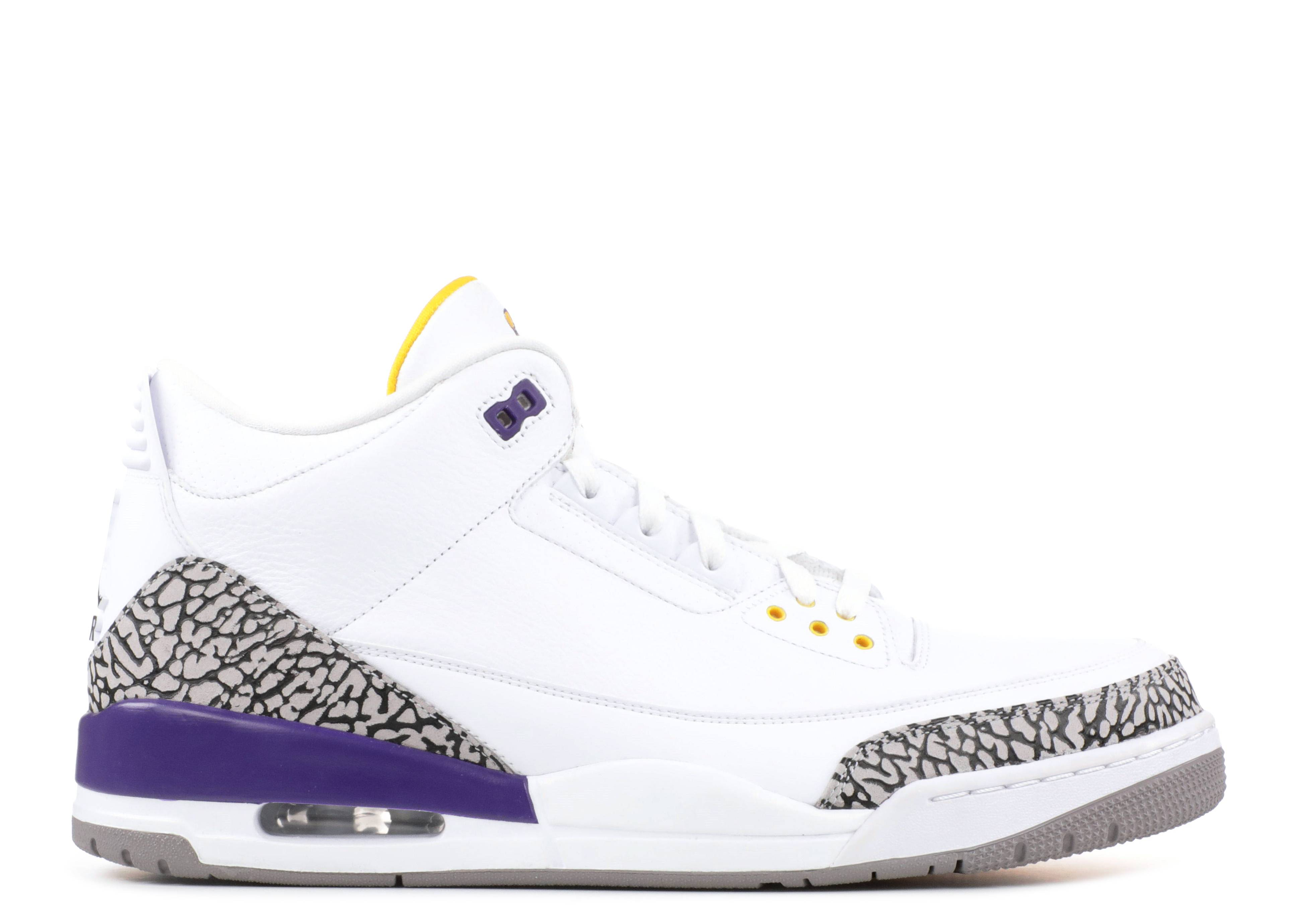 reputable site 90f2e 1b18f air jordan 3 retro