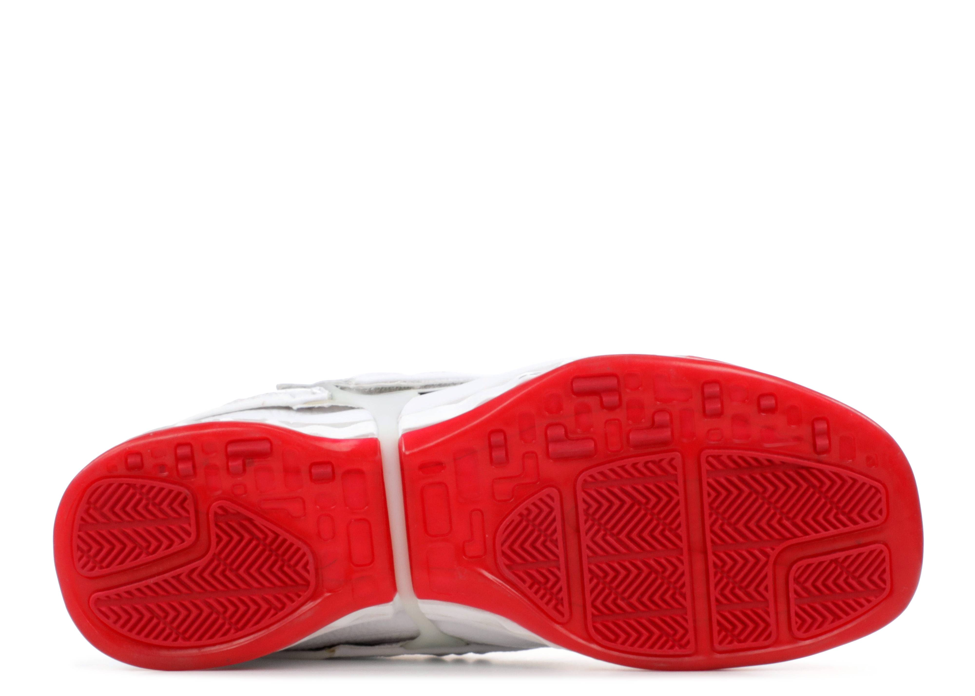 df2501b08f20 Air Jordan 16 Retro