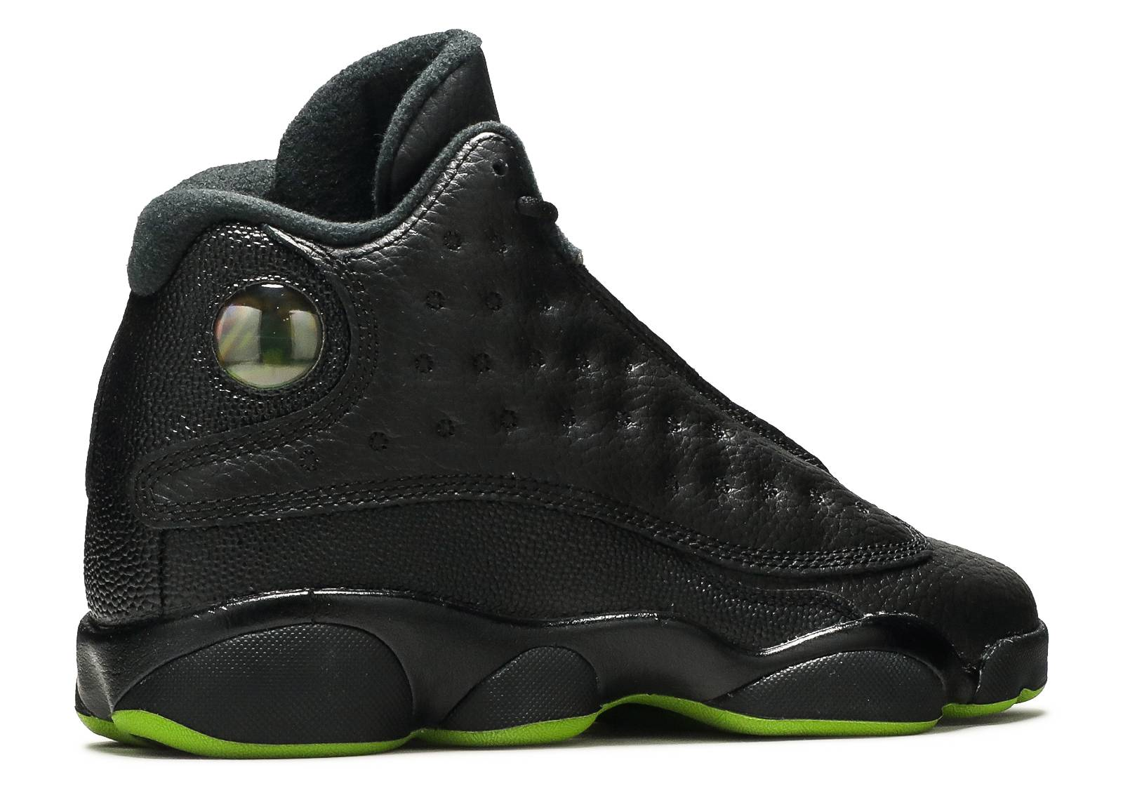a67d66b3b35 Air Jordan 13 Retro Bg (gs)