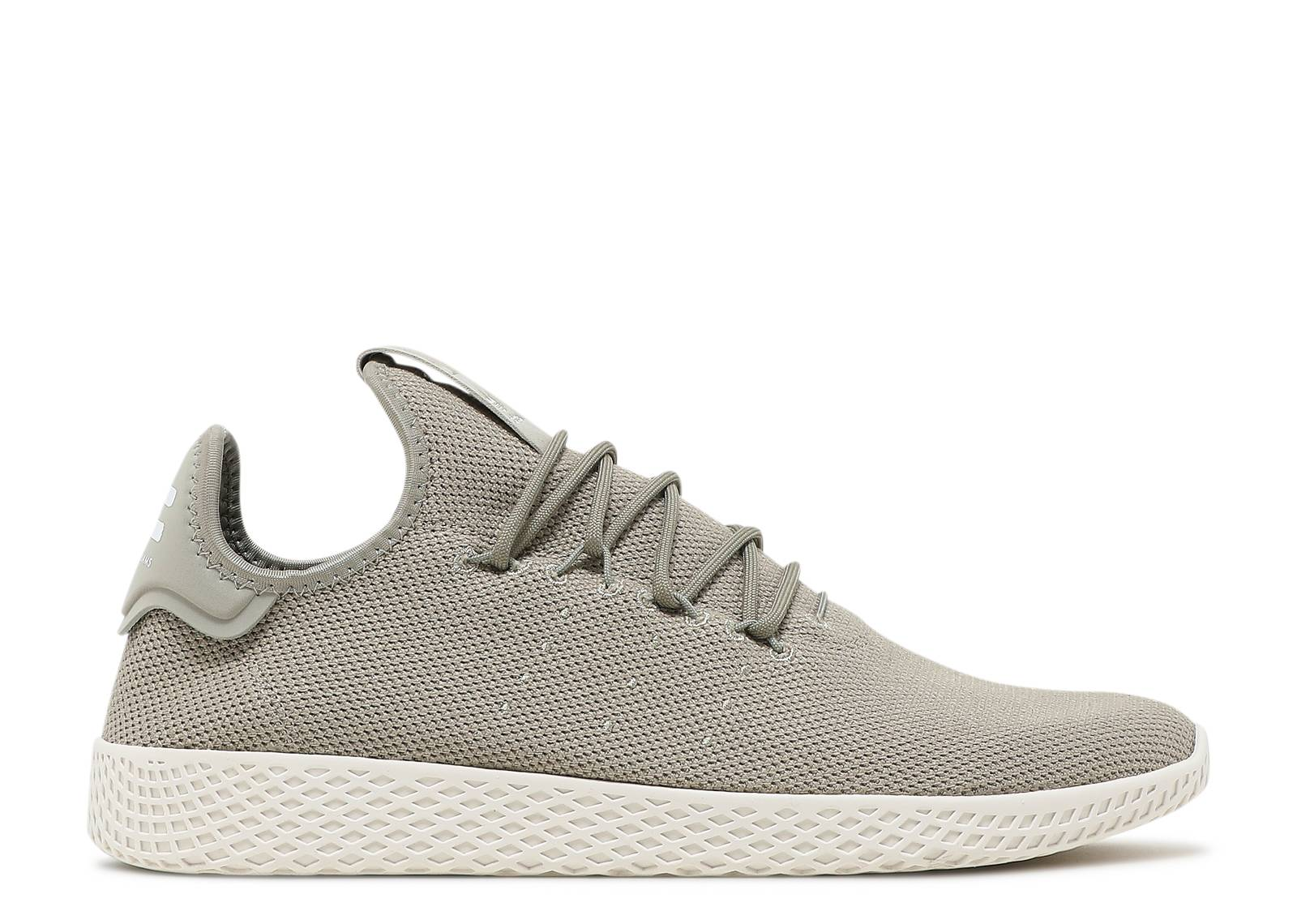 "PW TENNIS HU ""Tech Beige"""