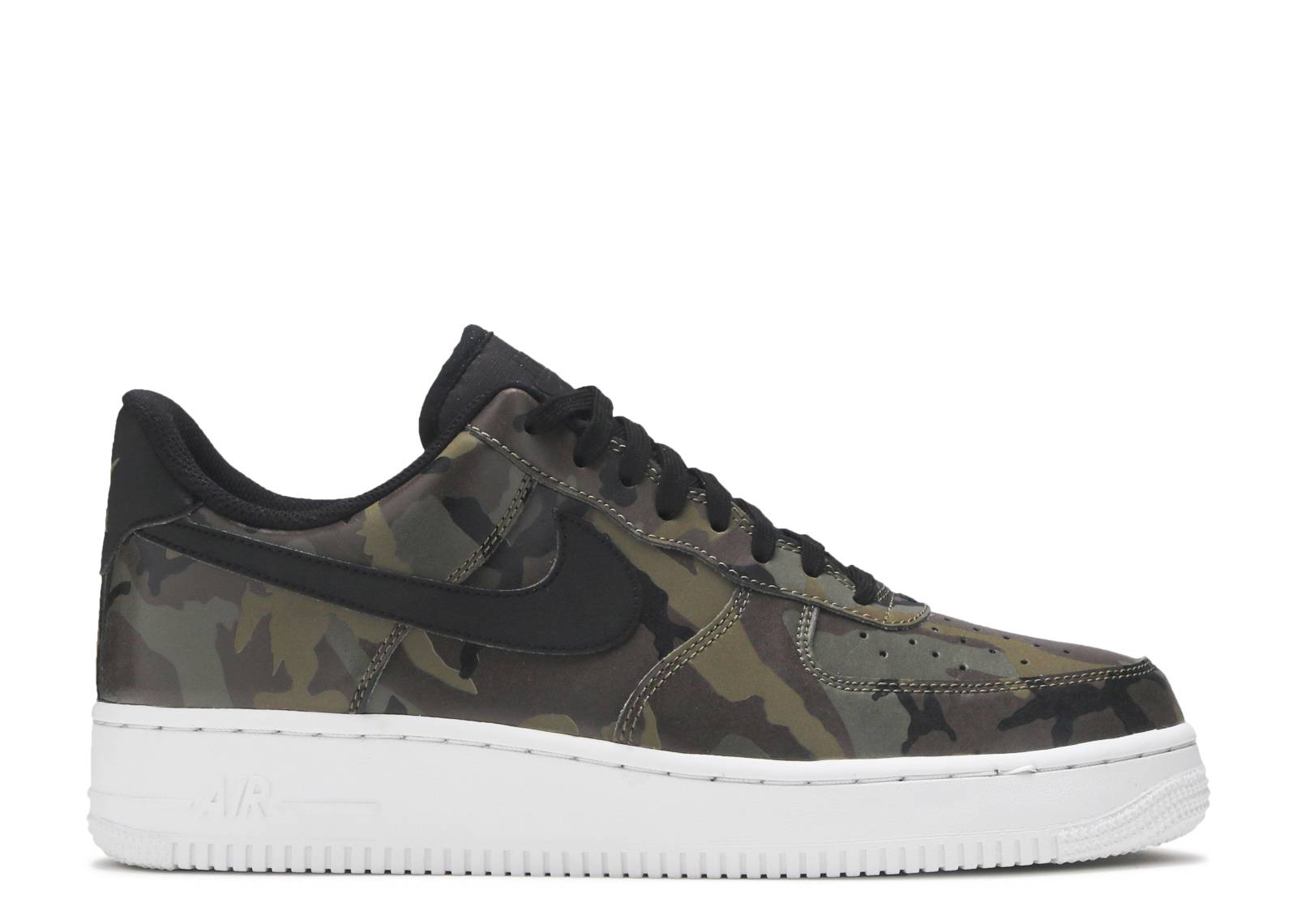 "air force 1 07 lv8 ""camo"""