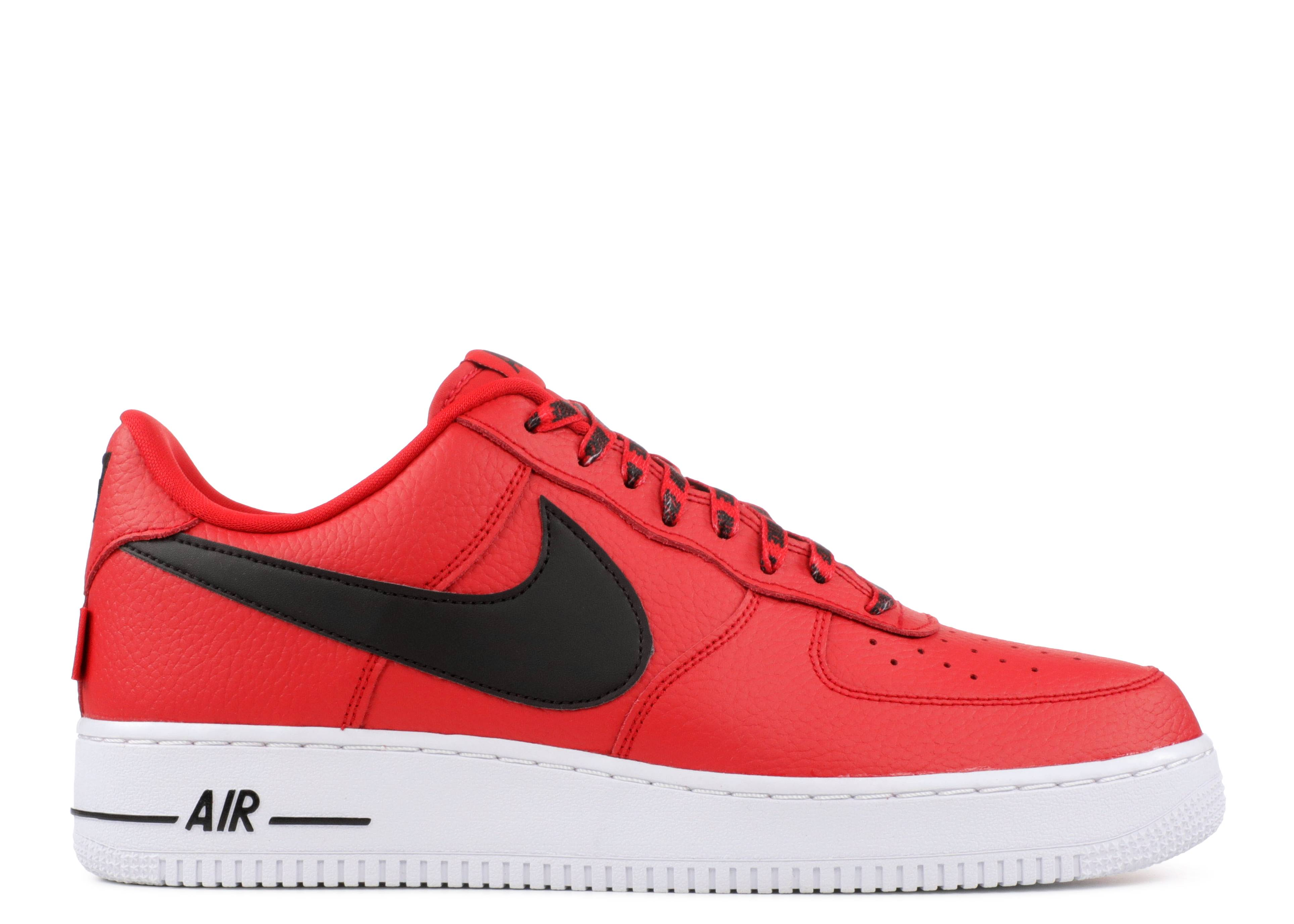 "air force 1 07 lv8 ""nba pack"""