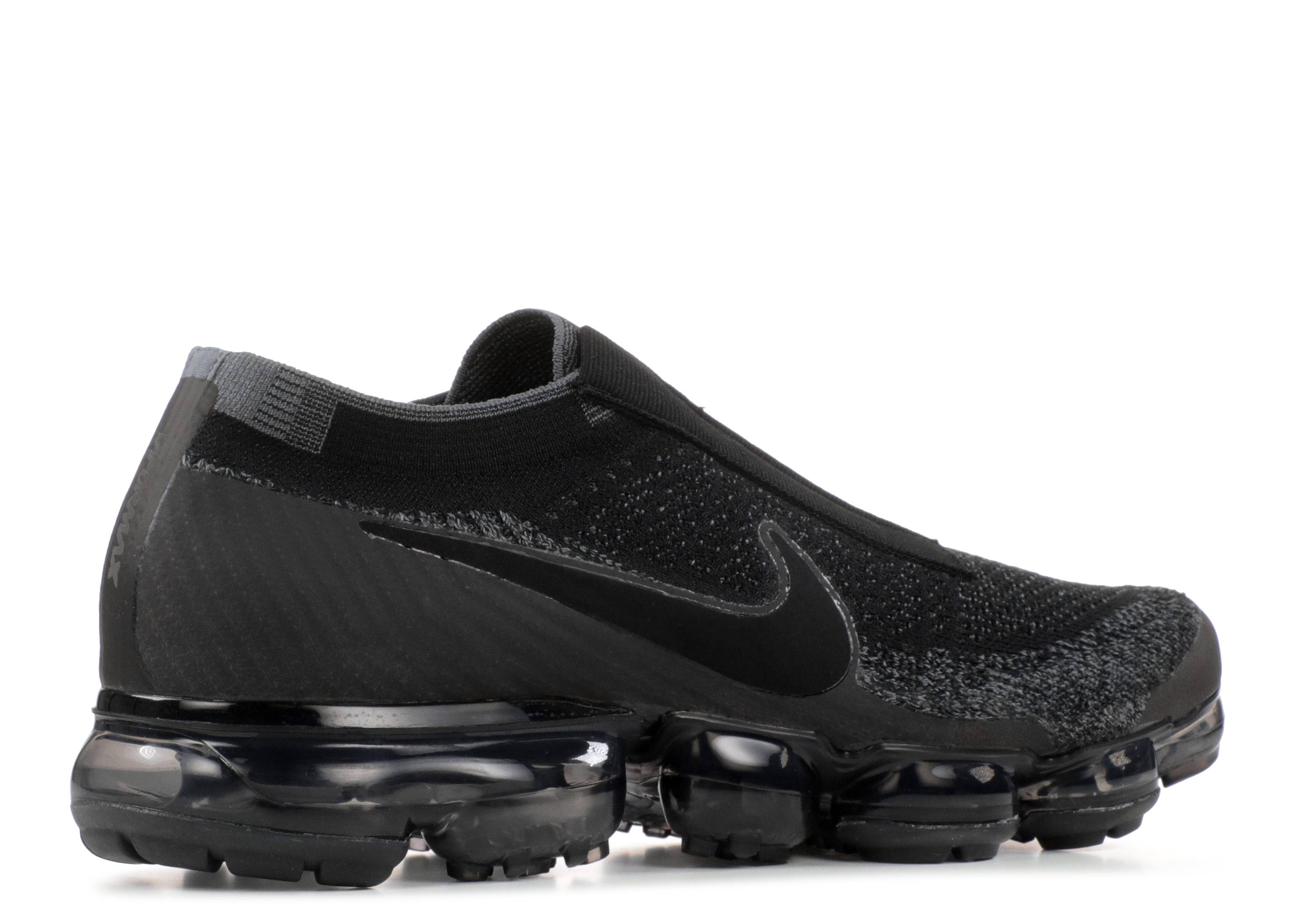 release info on latest discount order Air Vapormax Flyknit Se