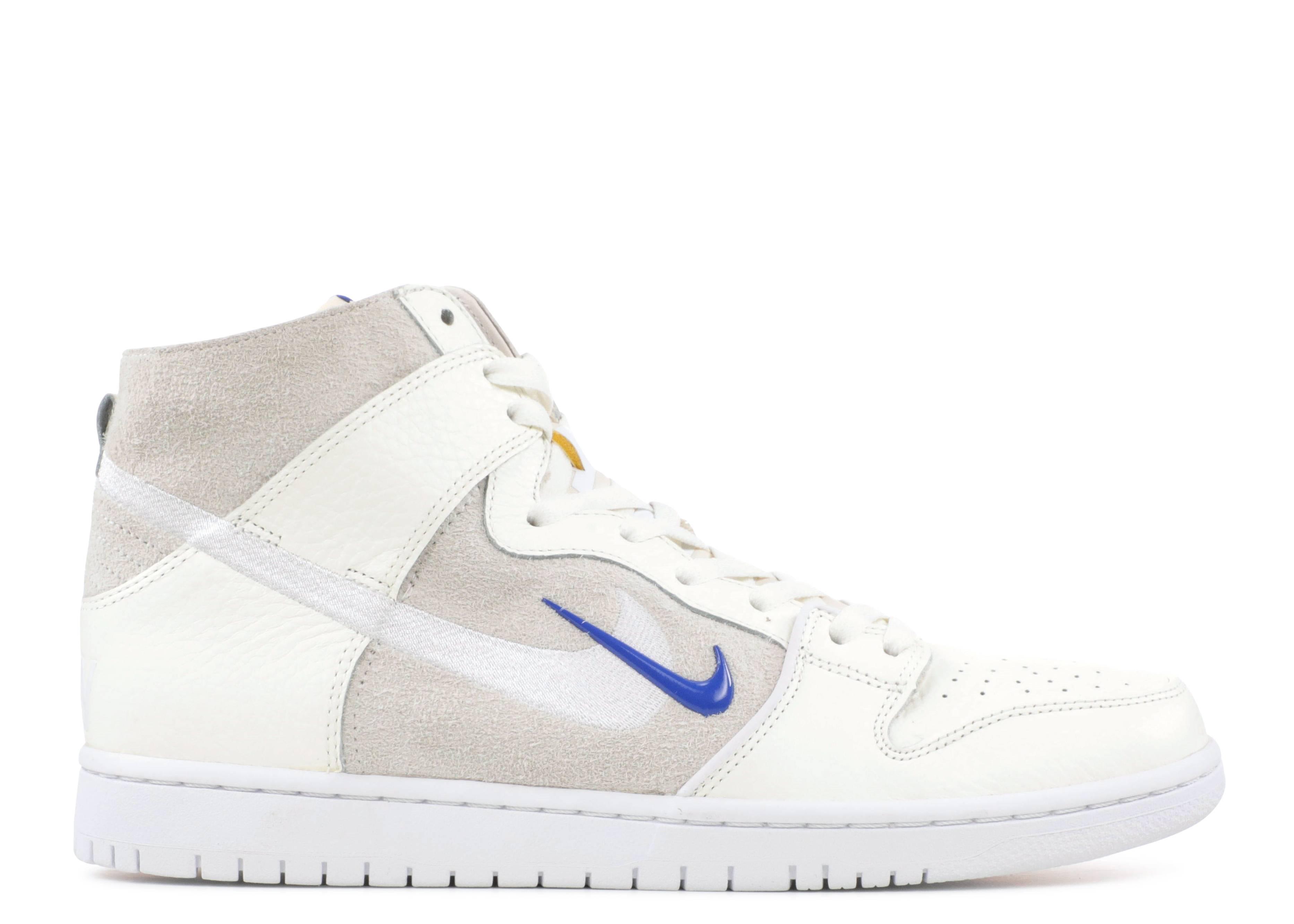 Nike Dunk Monde Pro Haute Qs visite rabais réel large éventail de commercialisable à vendre super promos wMQuPYkwJ8