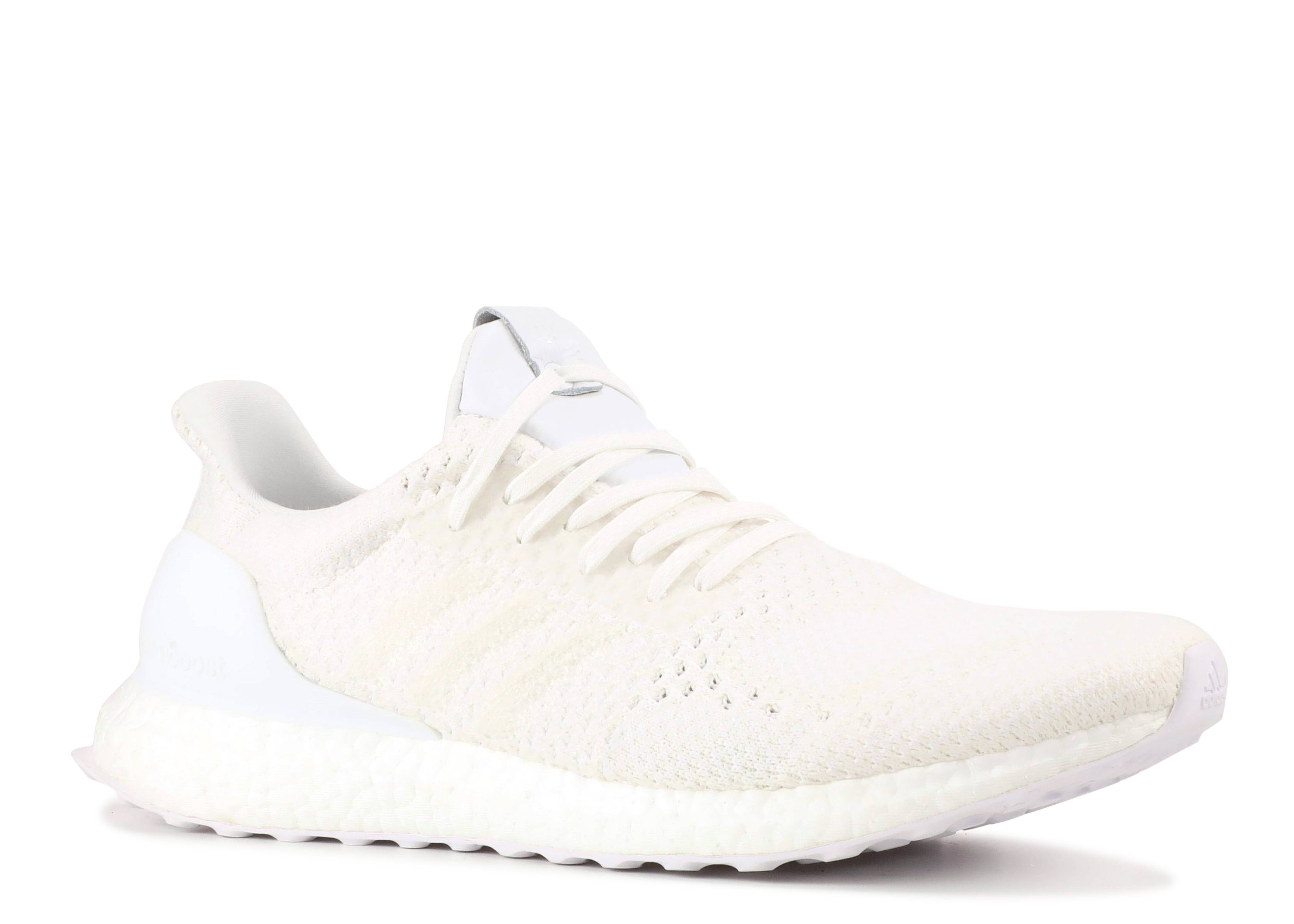 newest collection a6440 7d8a5 UltraBOOST S.E.
