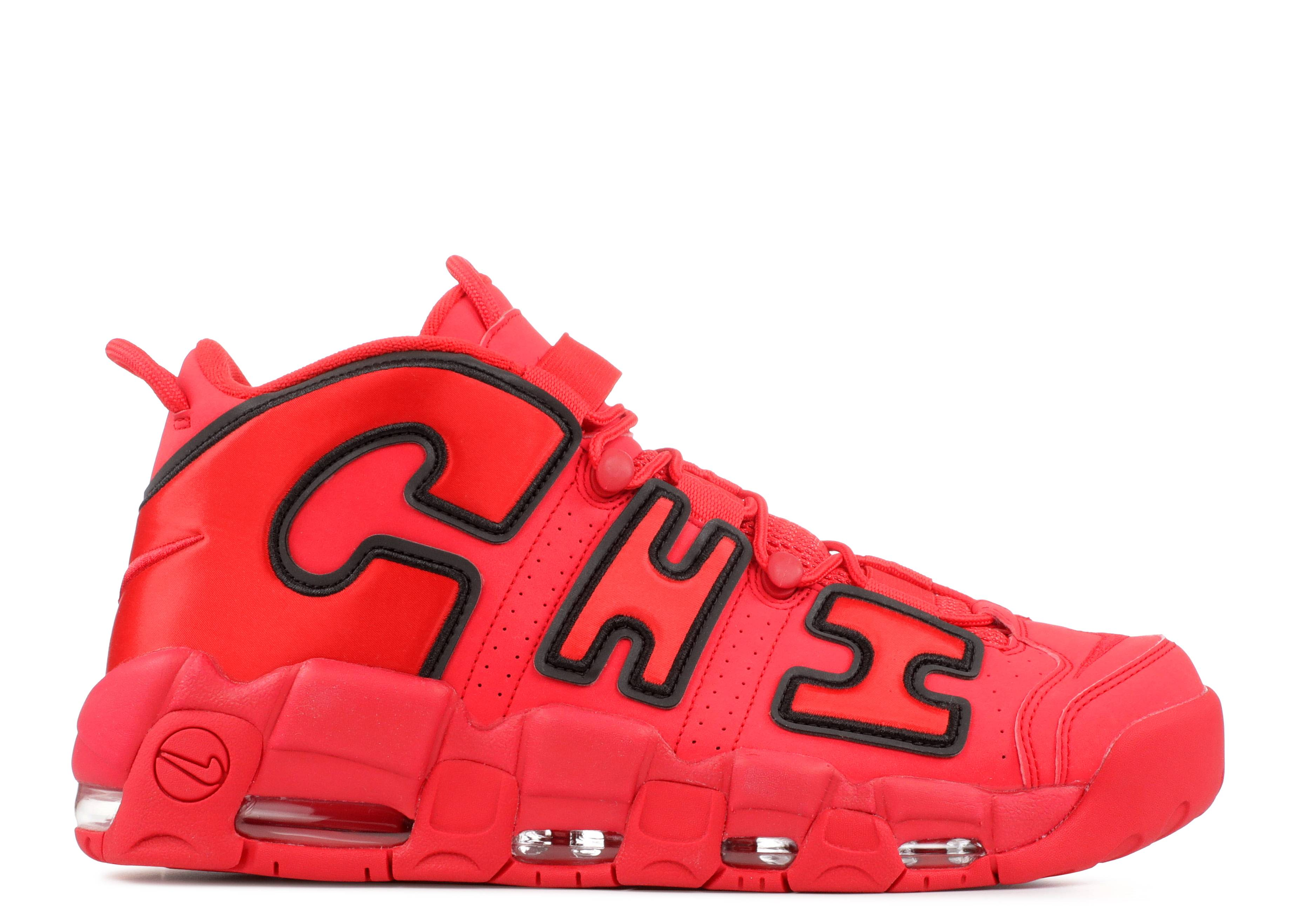 "air more uptempo chi qs ""chicago"""