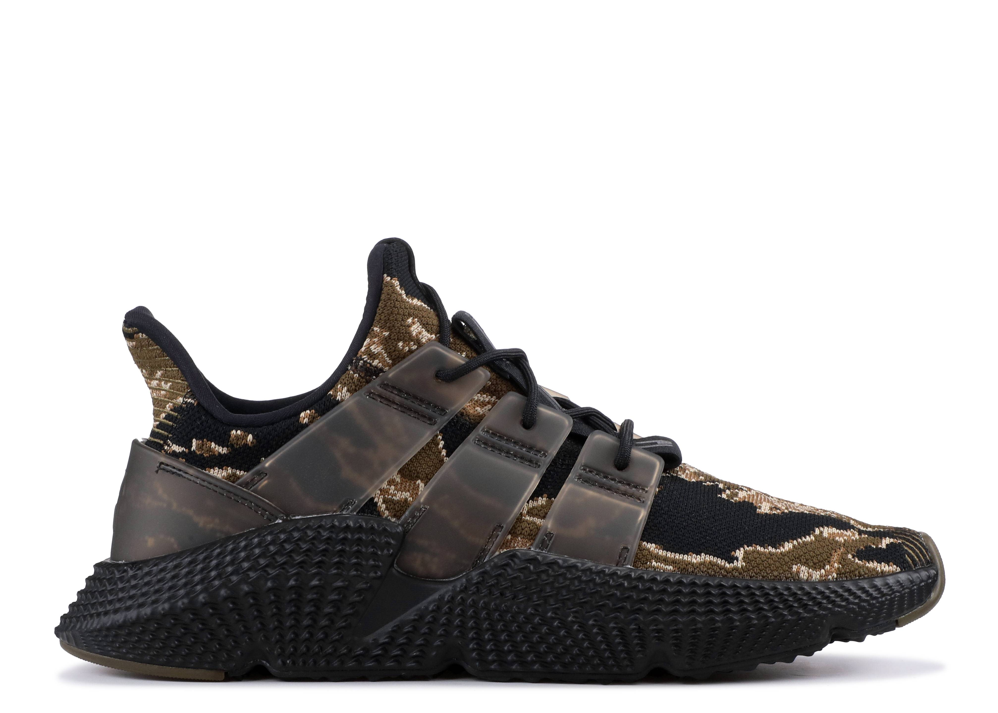 "prophere undftd ""undefeated"""