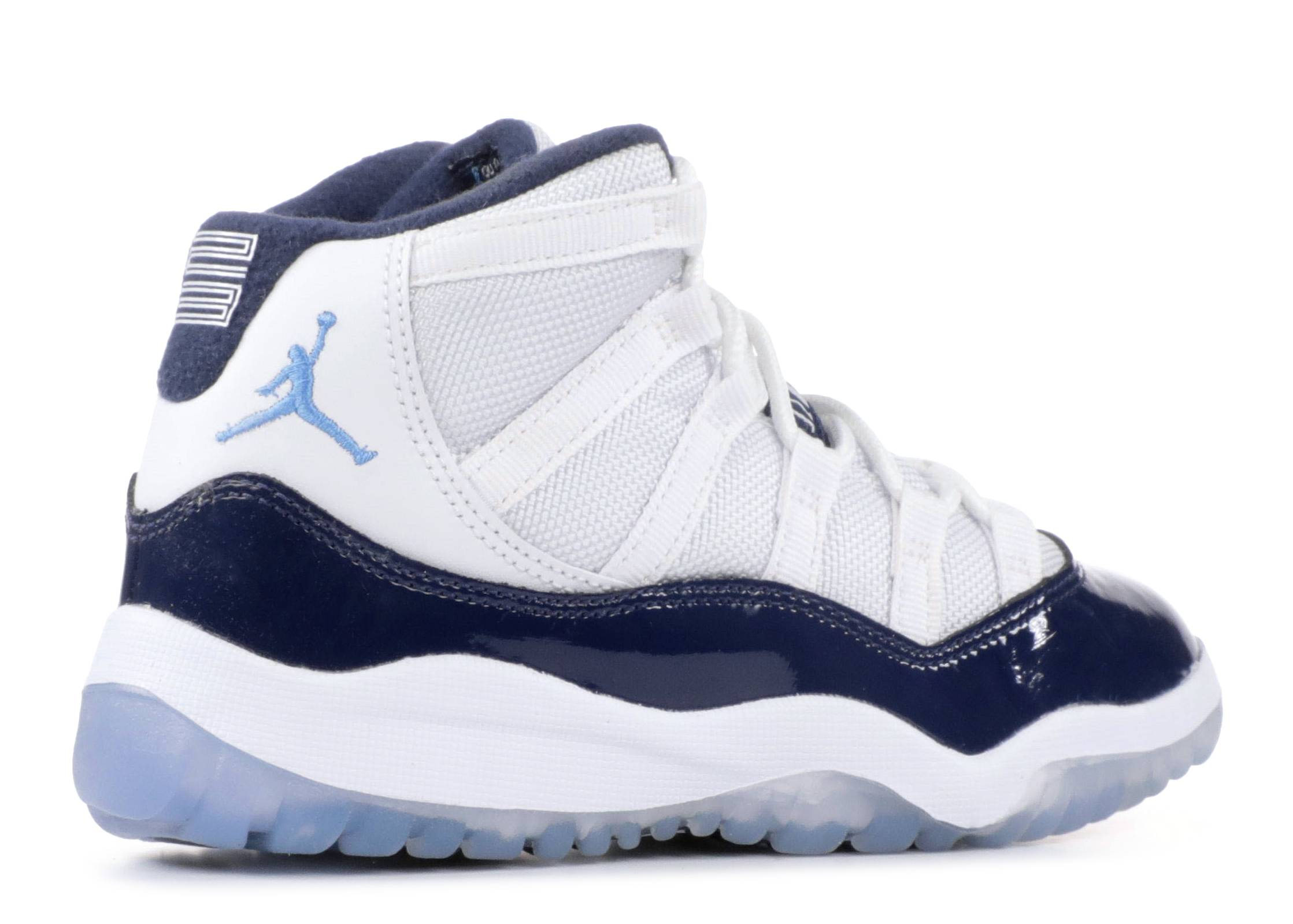 2a2d5af217e016 Air Jordan 11 Retro BP