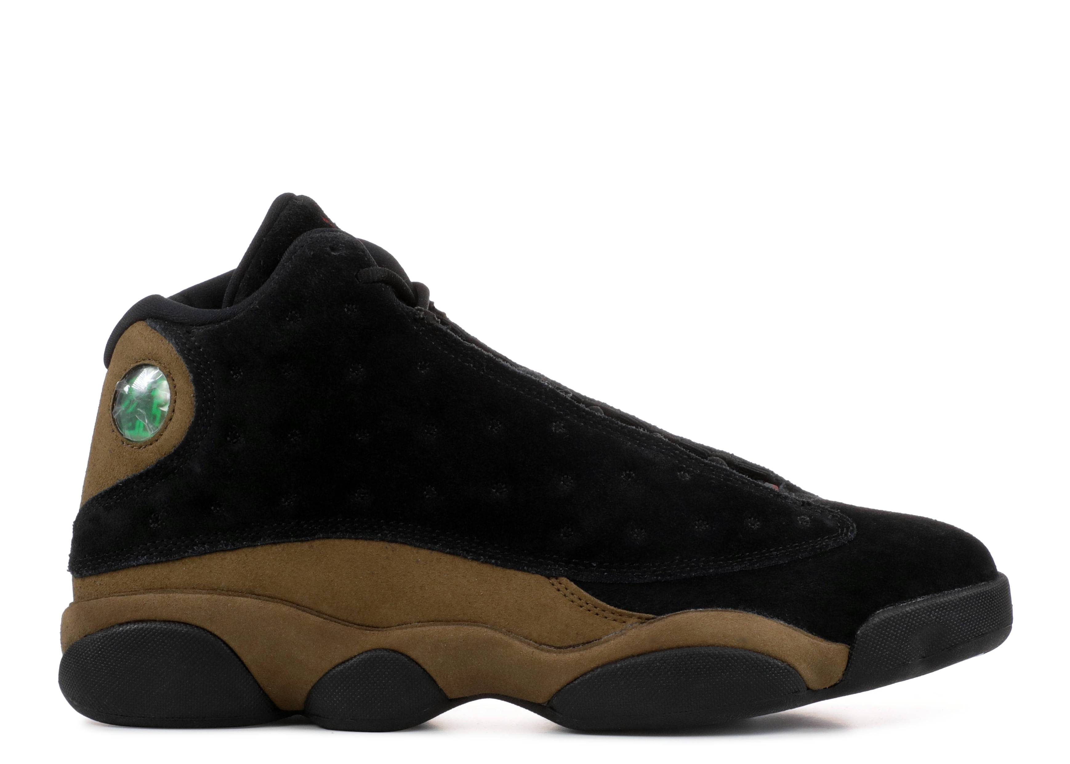 7d3607b9ddc Air Jordan 13 (XIII) Shoes - Nike | Flight Club