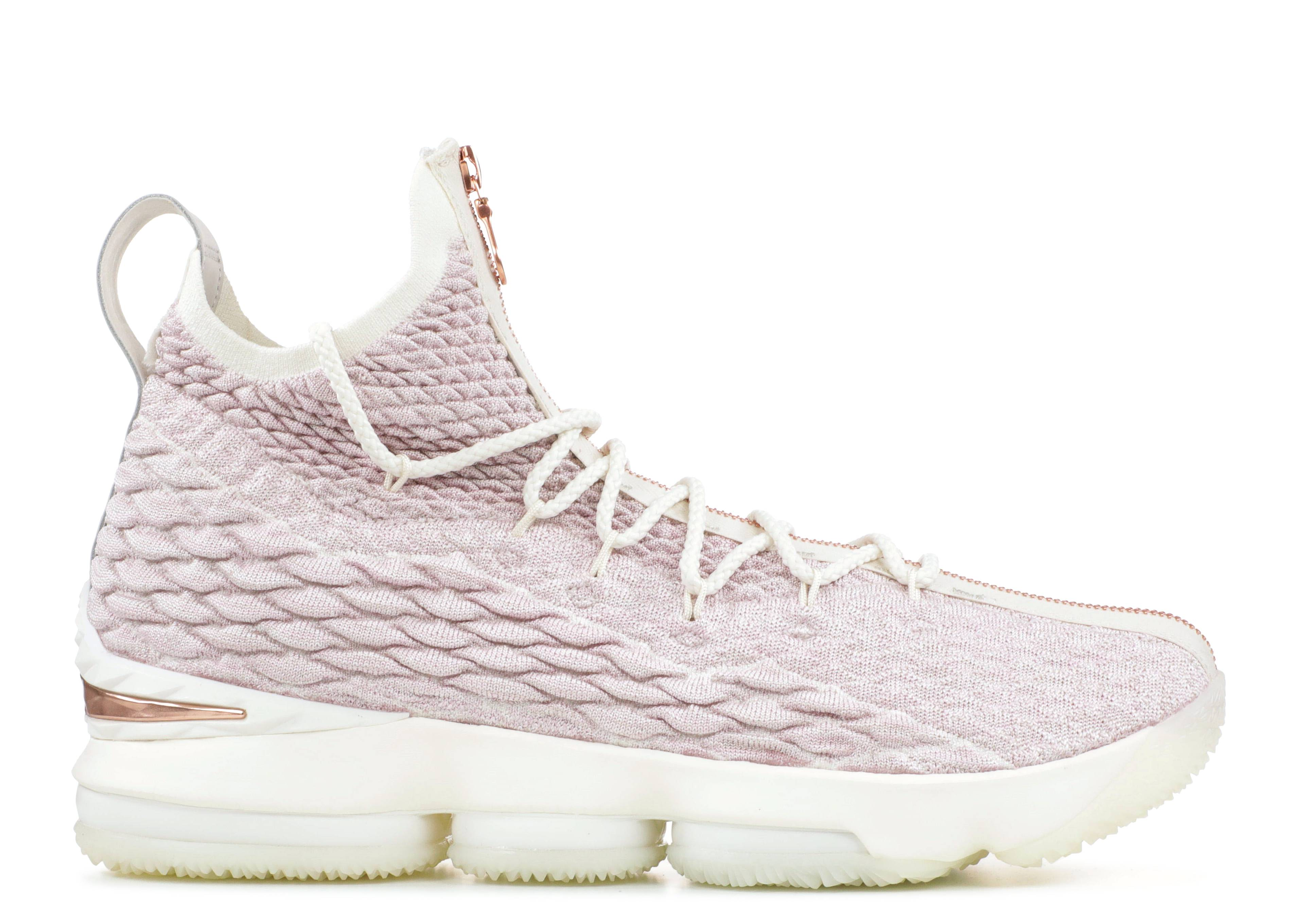outlet store 9fbe0 74749 nike. lebron xv perf