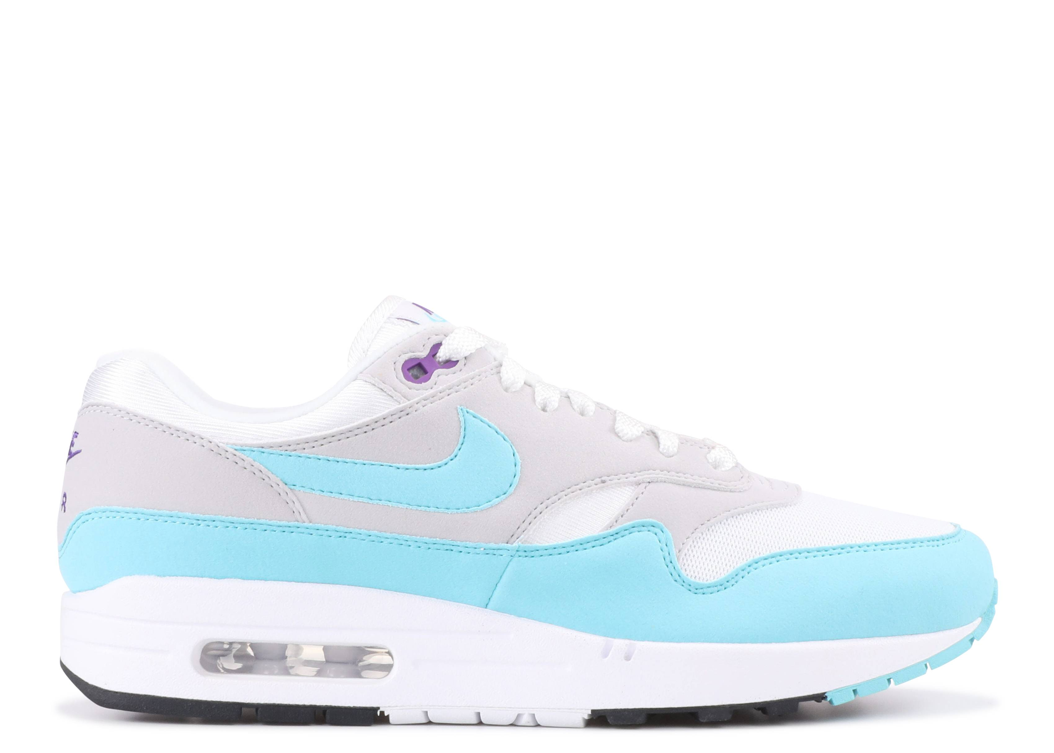 low priced 0f697 21e7c nike. nike air max 1 anniversary
