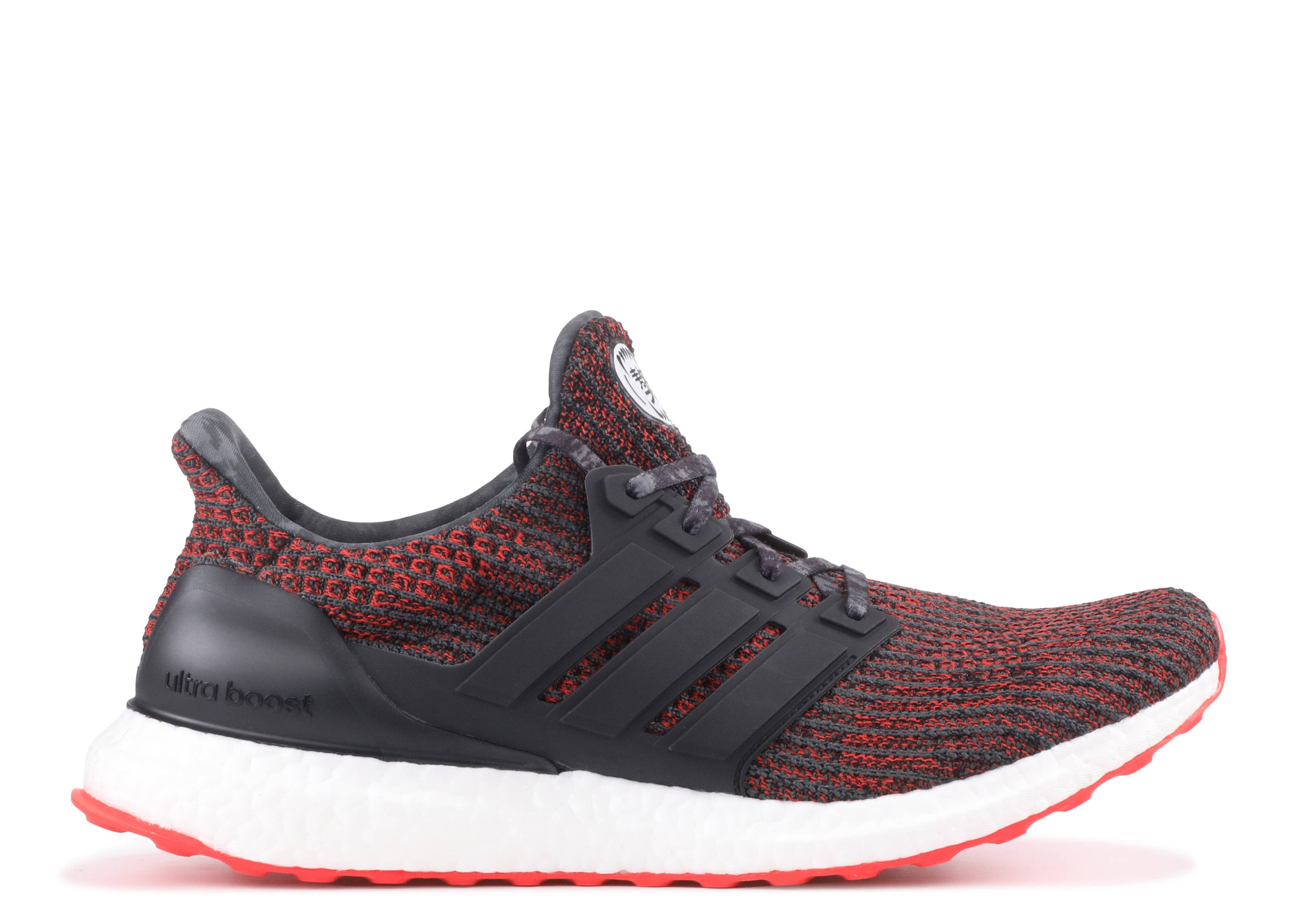 Buy Adidas Cheap Ultra Boost 4.0 Clima Shoes Sale 2018