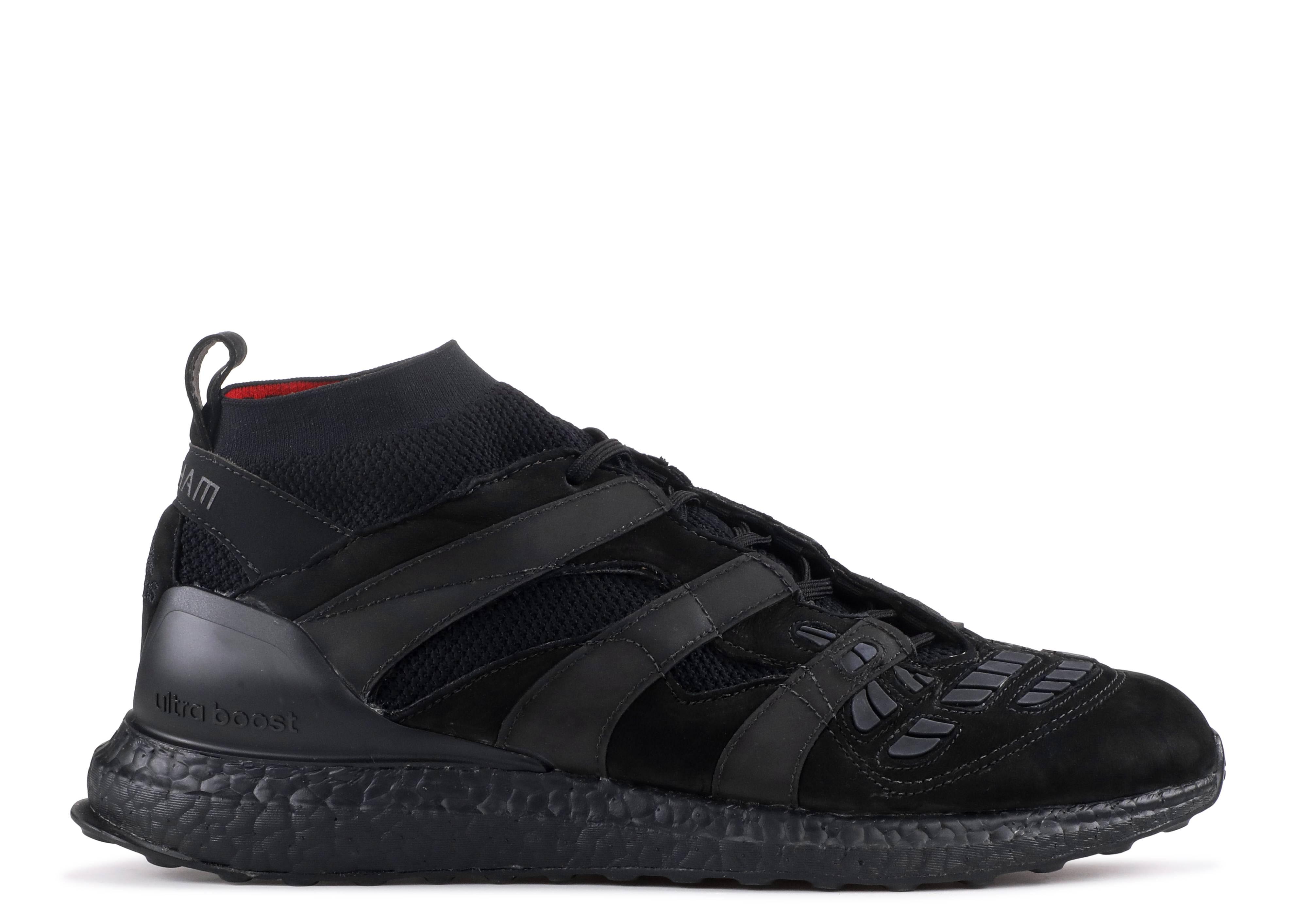 cheap for discount 57d57 f6385 adidas. DB Accelerator UB