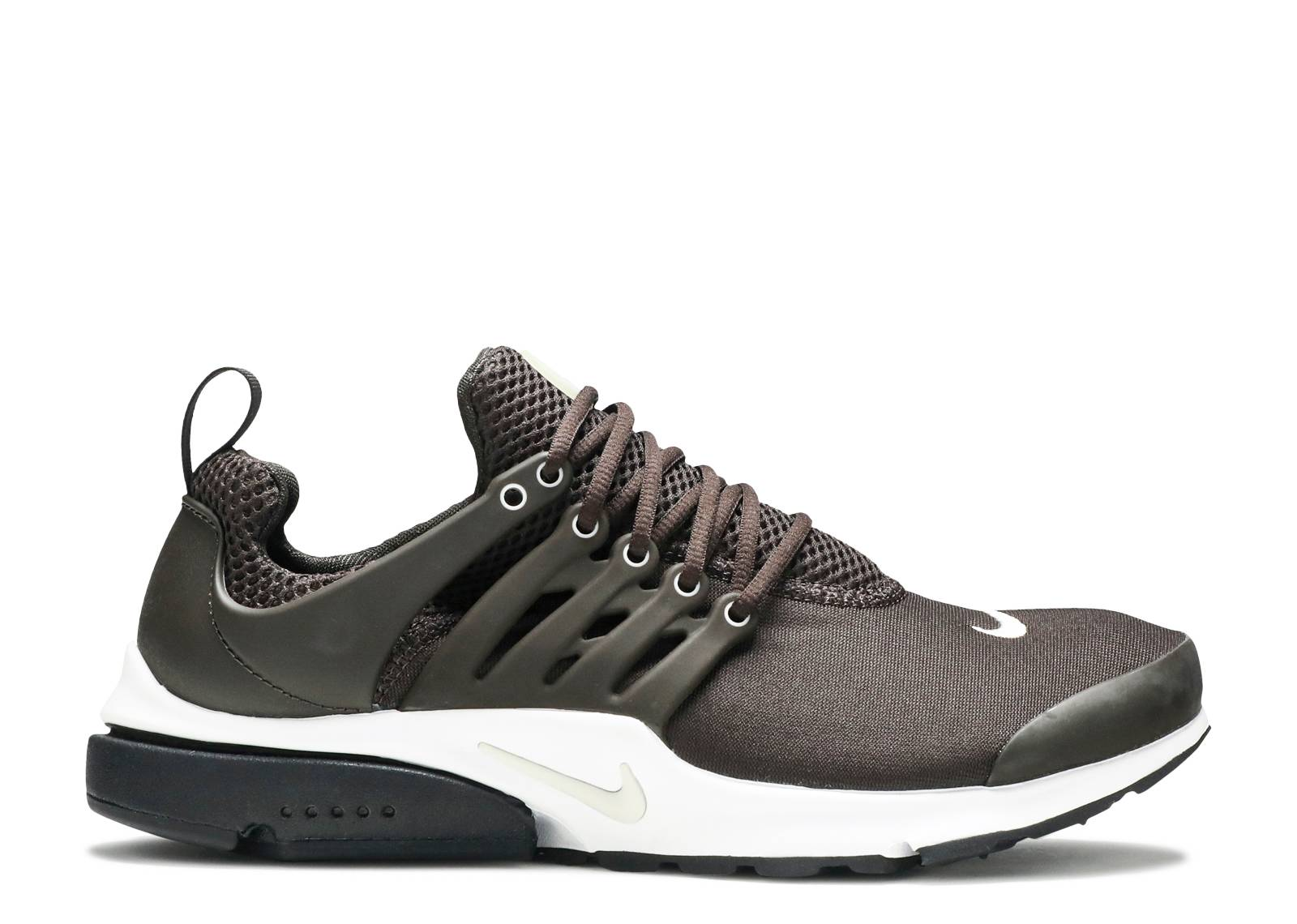 "nike air presto essential ""Midnight Navy"""