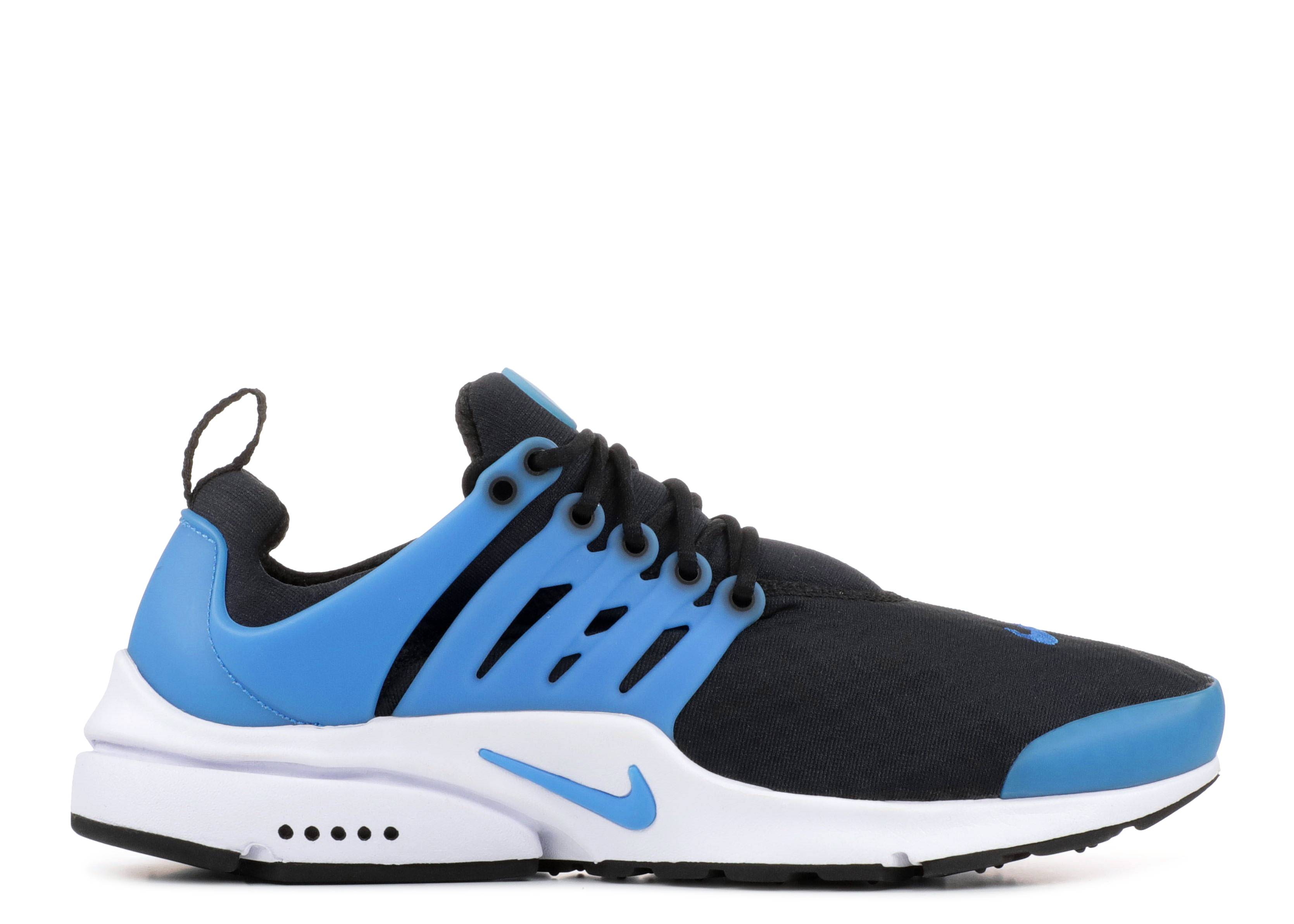 wholesale sales look out for sneakers for cheap nike air presto essential