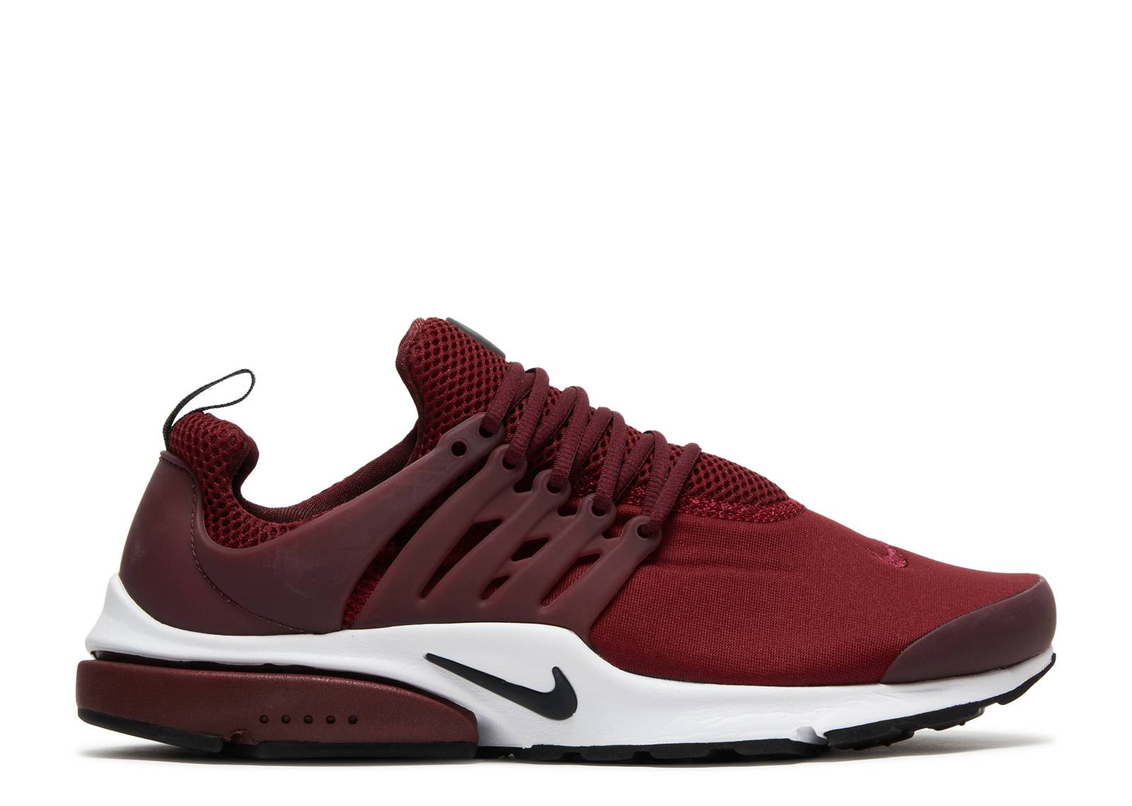 0963a6d1f50b ... Comet Red is scheduled to release on 19th February via the following nike  air presto essential ...