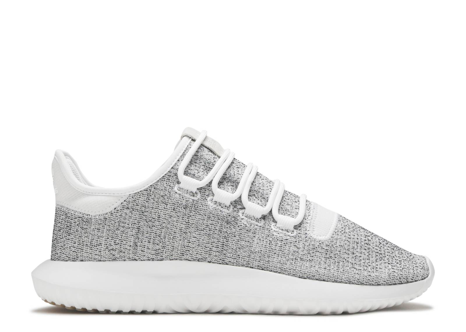 "TUBULAR SHADOW  ""Grey"""