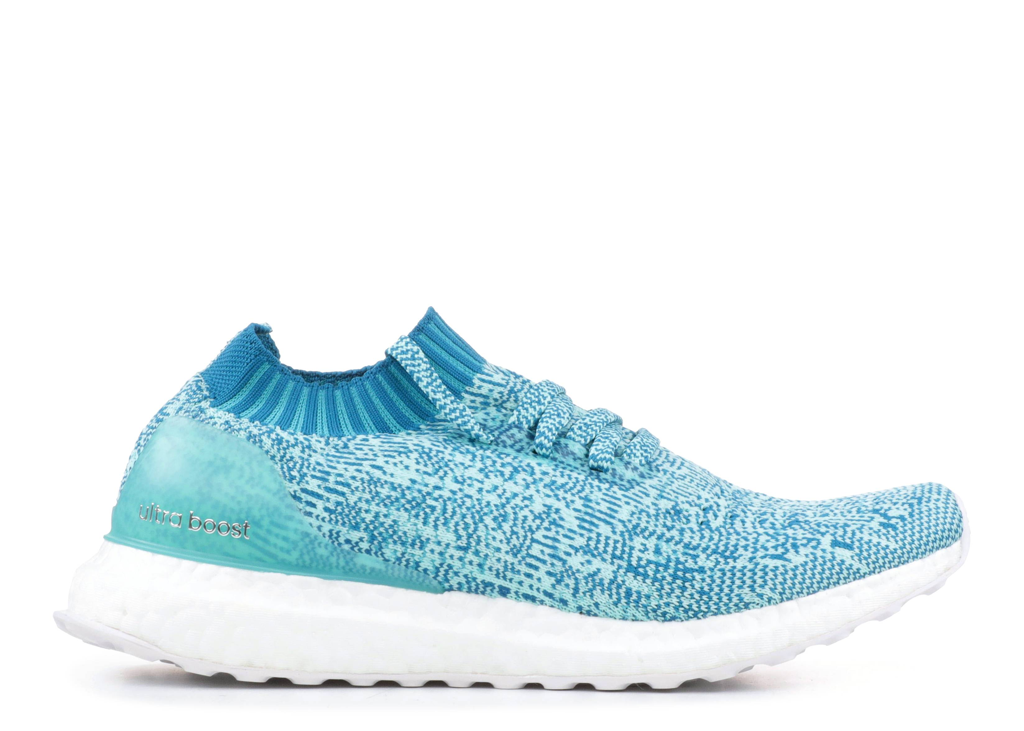 new product 98359 01849 adidas. ultraboost uncaged w
