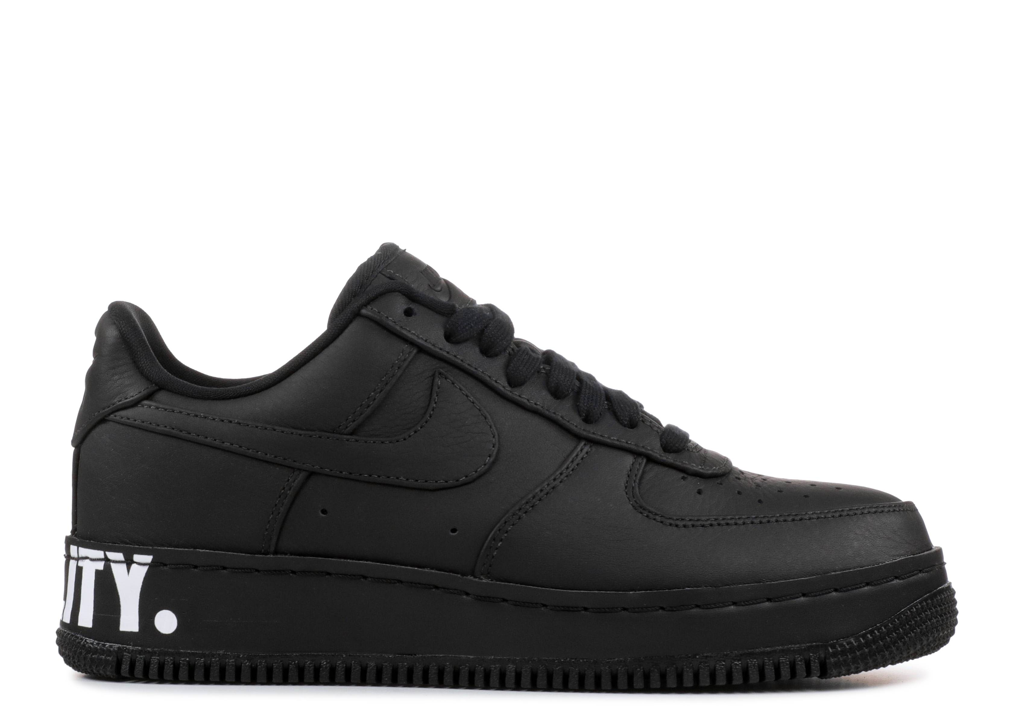 "air force one cmft equality qs ""equality"""
