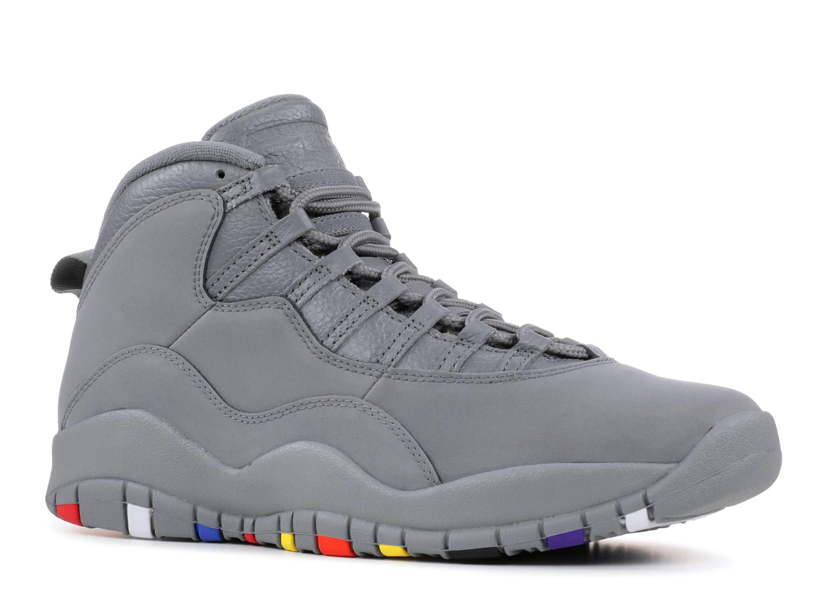 c871fcd69eec italy fly sneakers the jordan ultra.fly sneakers 903fc 855cb  free shipping  air jordan 10 retro cool fd5f4 97b03