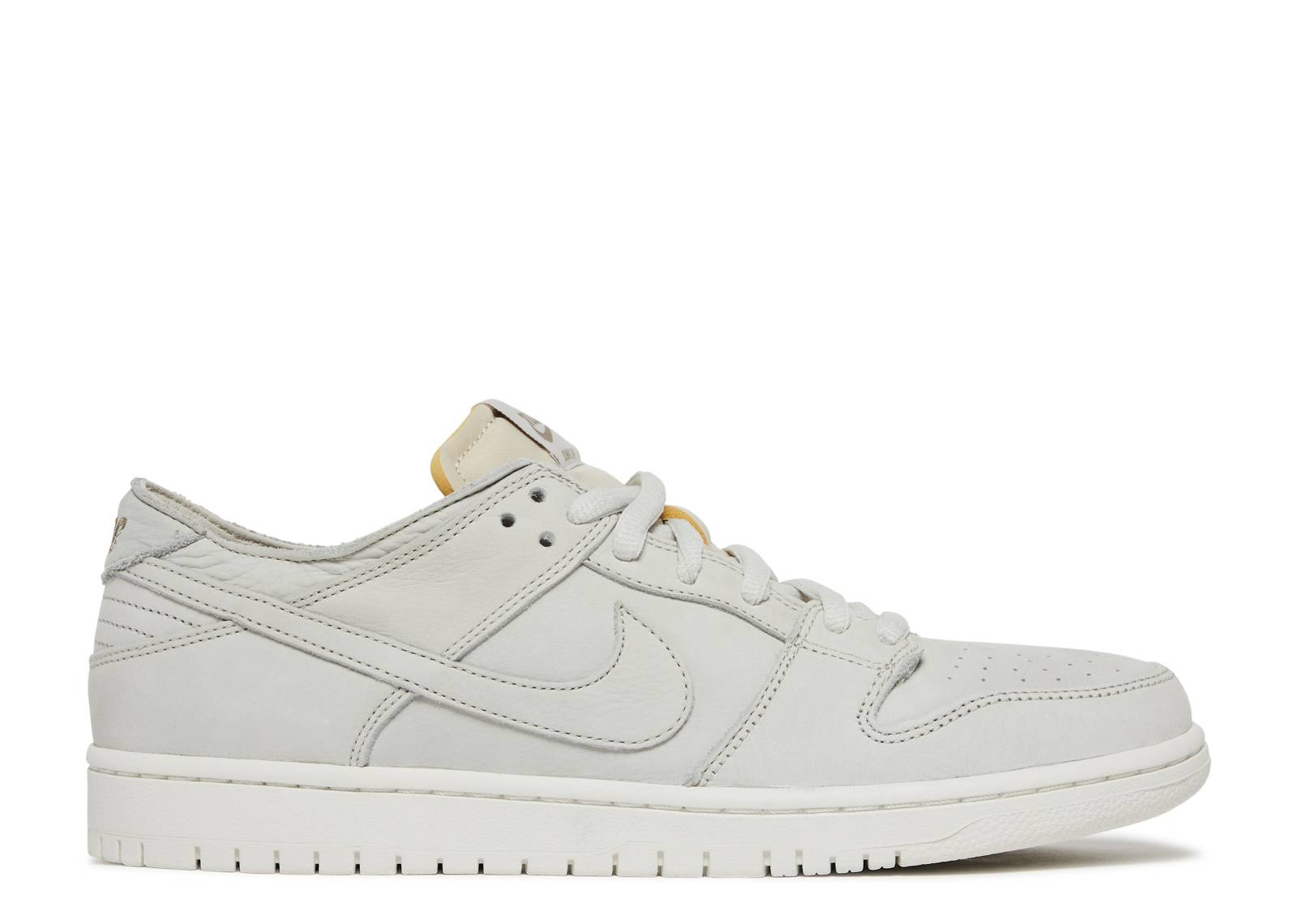 "sb zoom dunk low pro decon ""decon"""