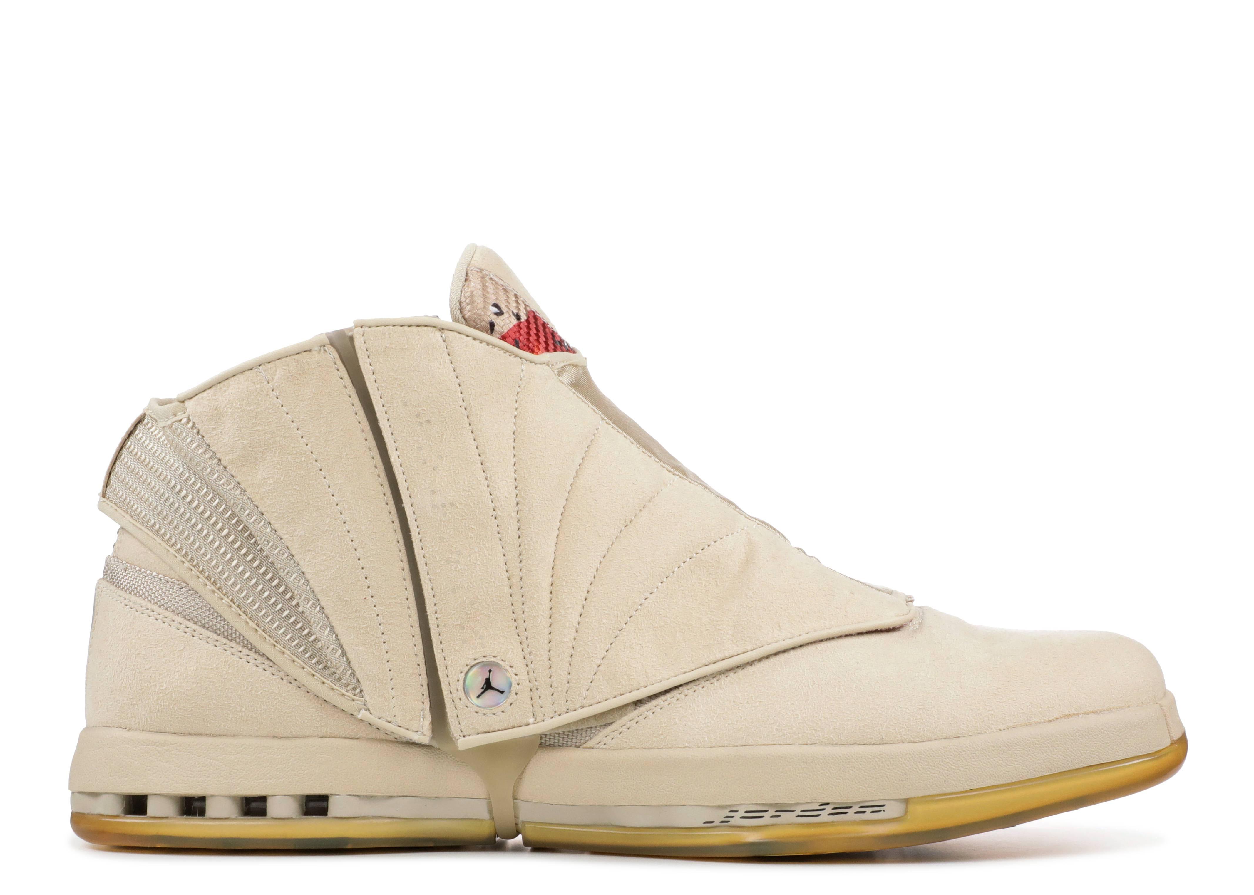 ba745e067b51 Air Jordan 16
