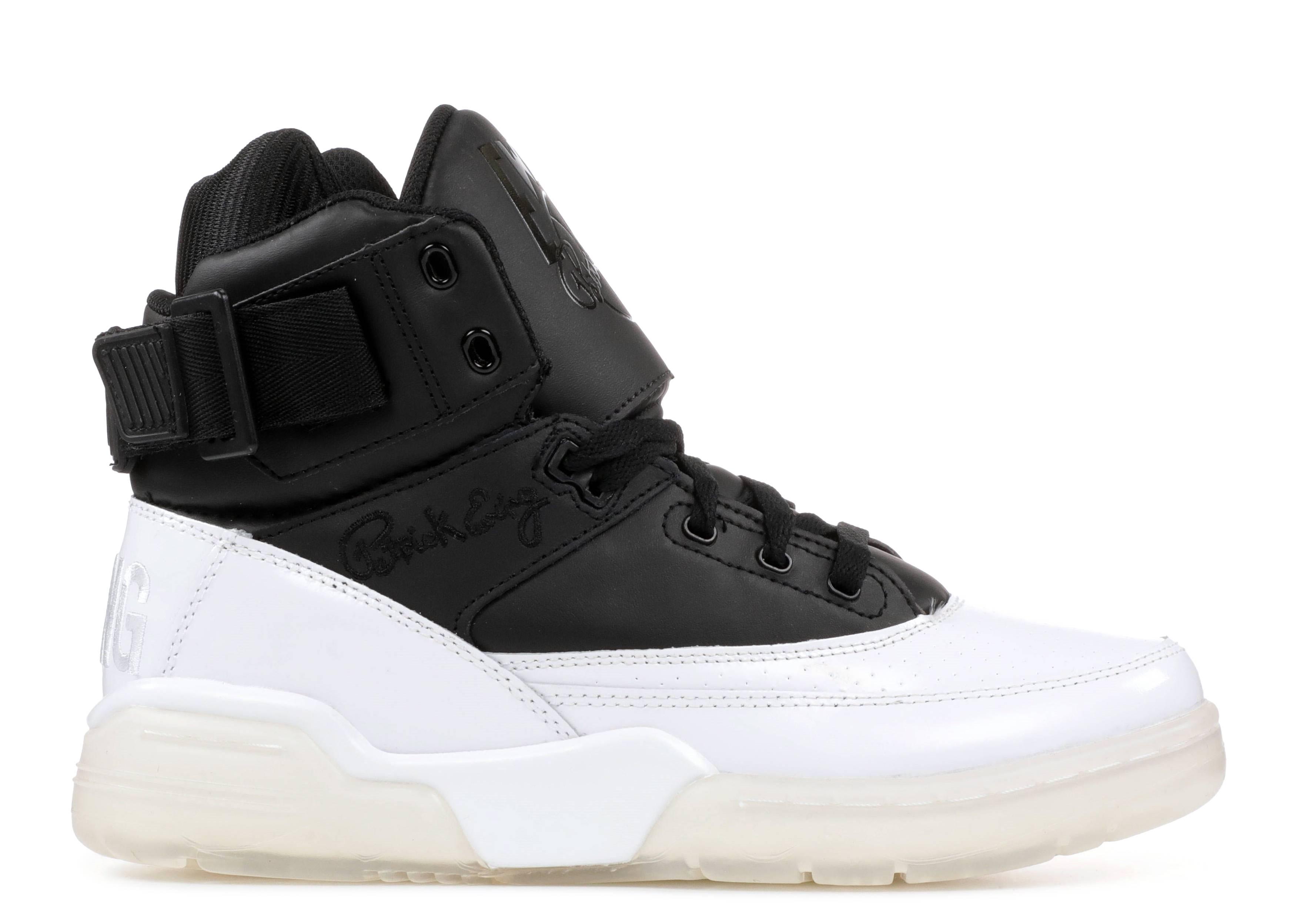 601e3dd838807 Patrick Ewing Shoes - Men s 33 Hi   More High Tops