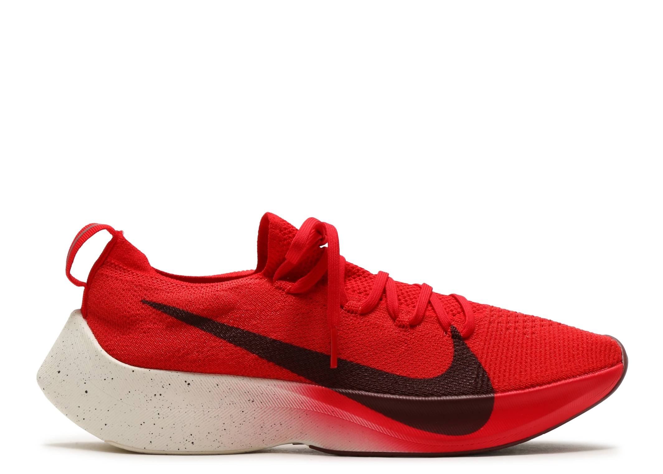 8f827e322819 Vapor Street Flyknit - Nike - aq1763 600 - university red dark team ...