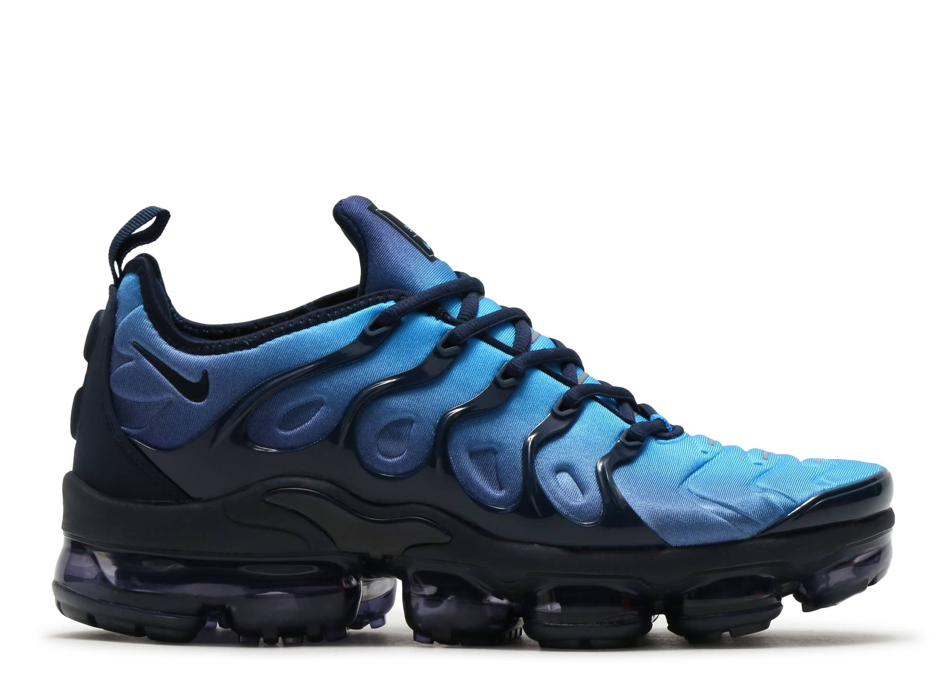 premium selection b49c5 57c0f air vapormax plus