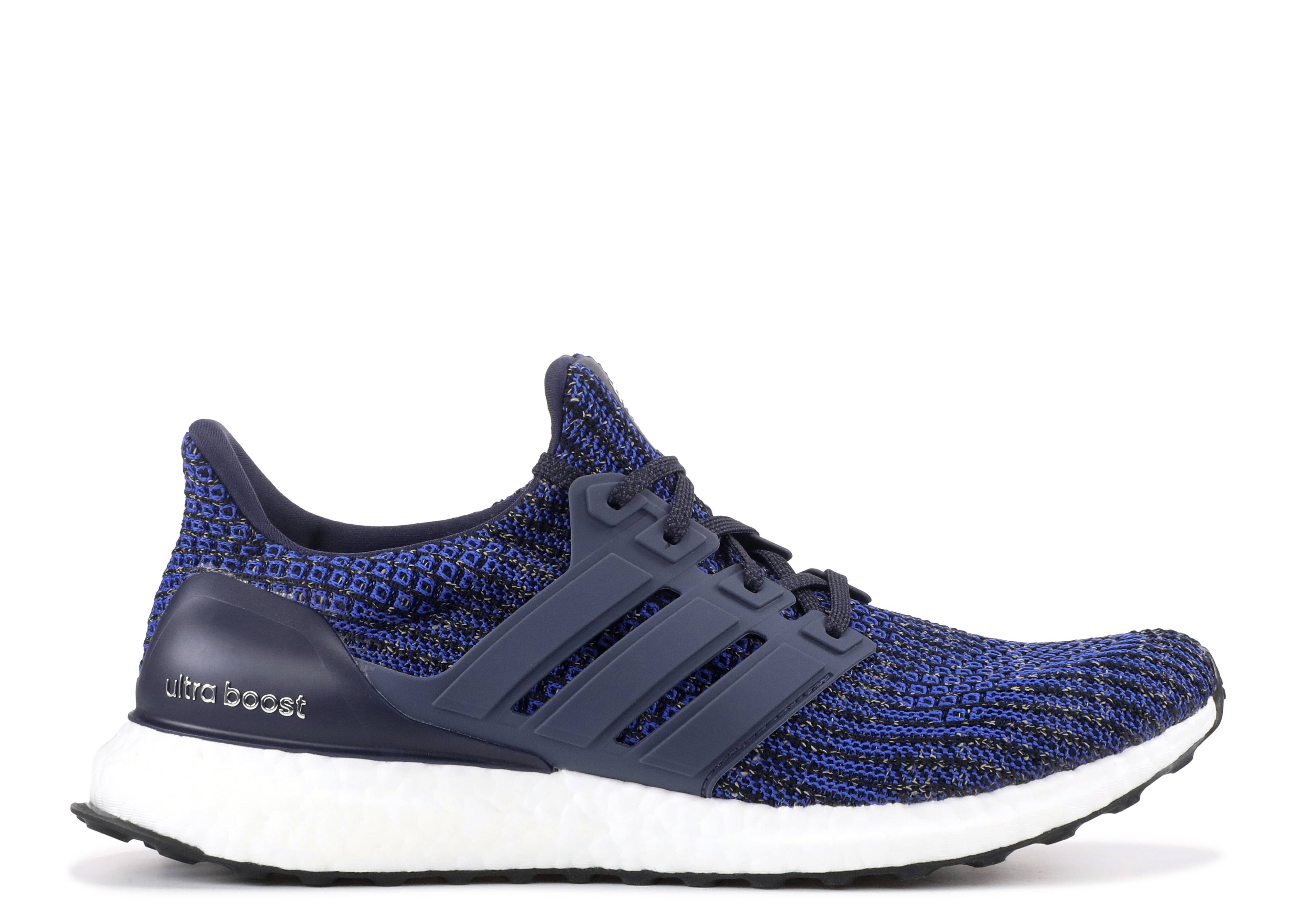 "UltraBOOST ""Legend Ink"""