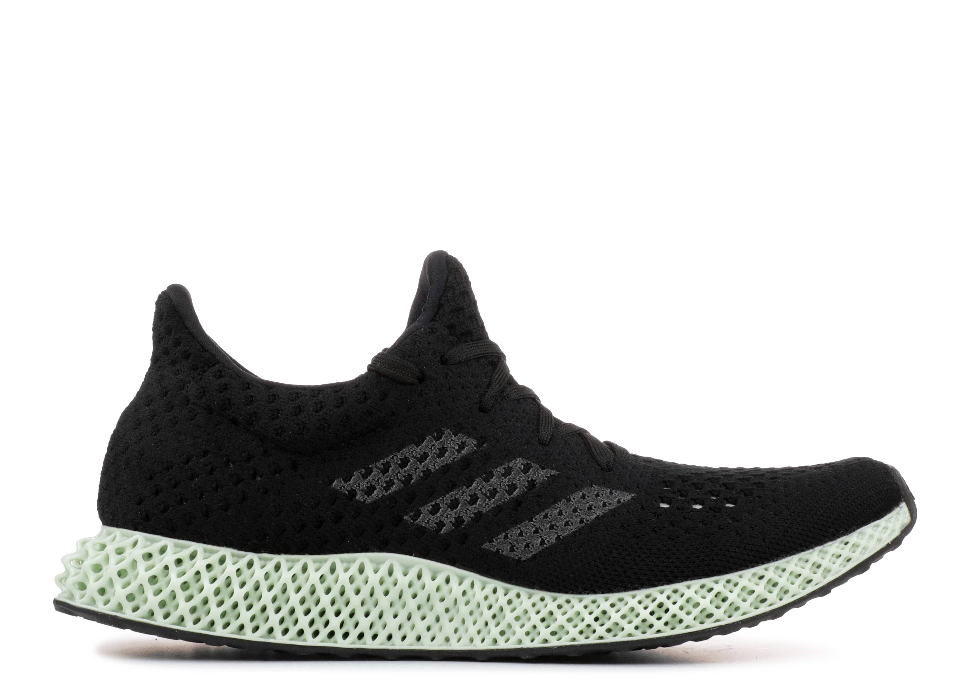 low priced fe066 ebebc Futurecraft 4D