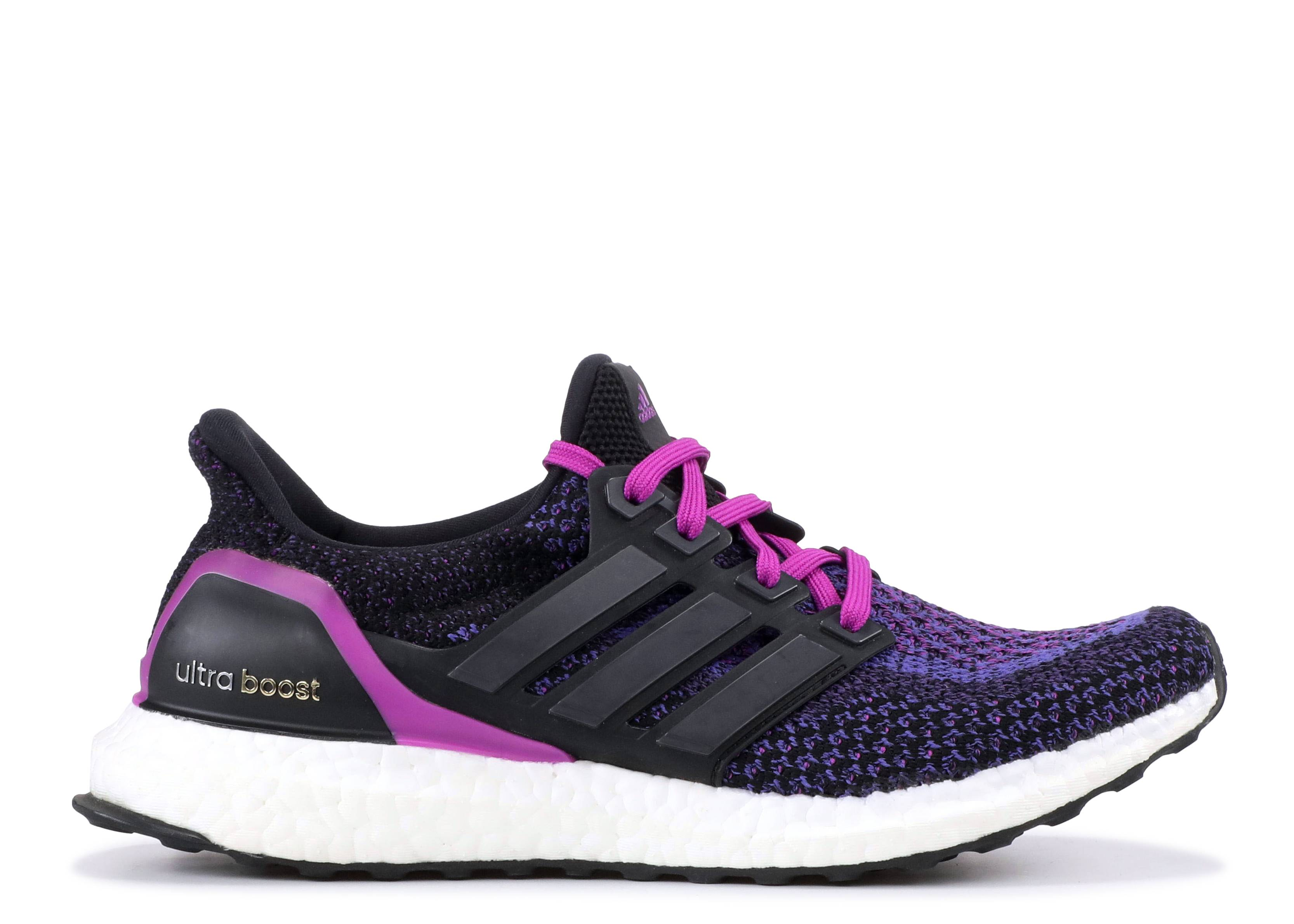 reputable site b0563 2e03a adidas boost 2.0