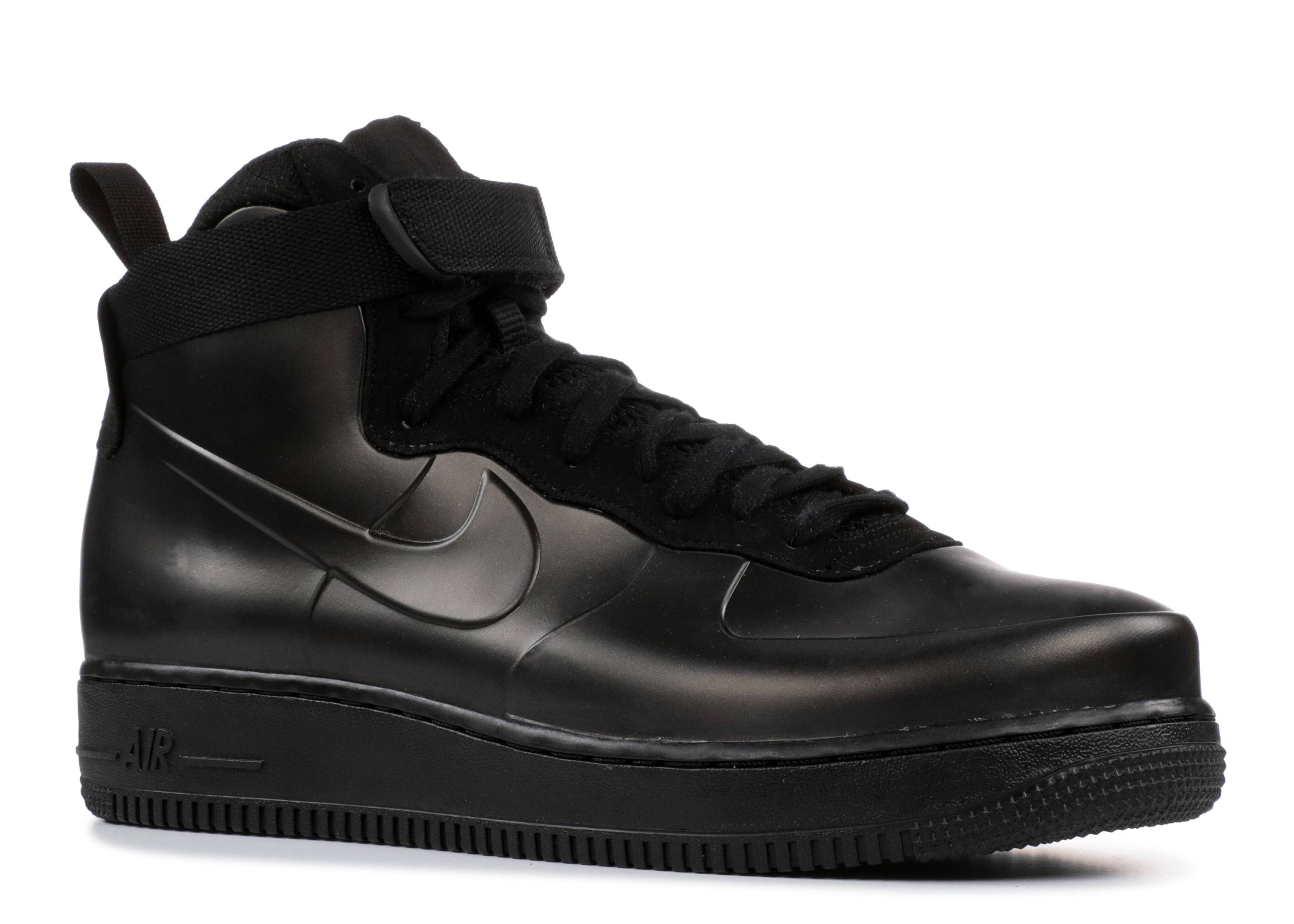 recognized brands the cheapest outlet Air Force 1 Foamposite Cup
