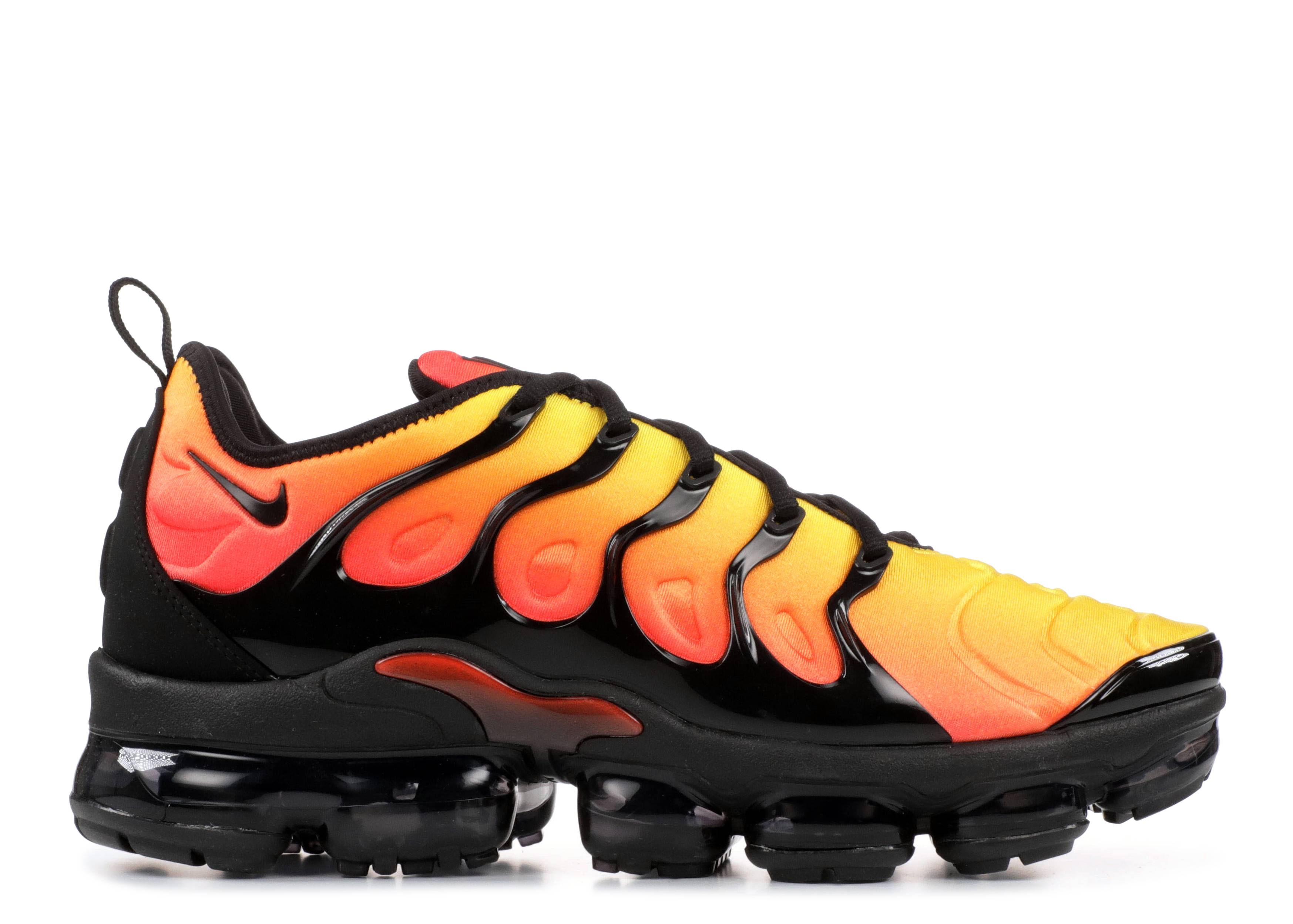 d03638c47822 Air Vapormax Plus