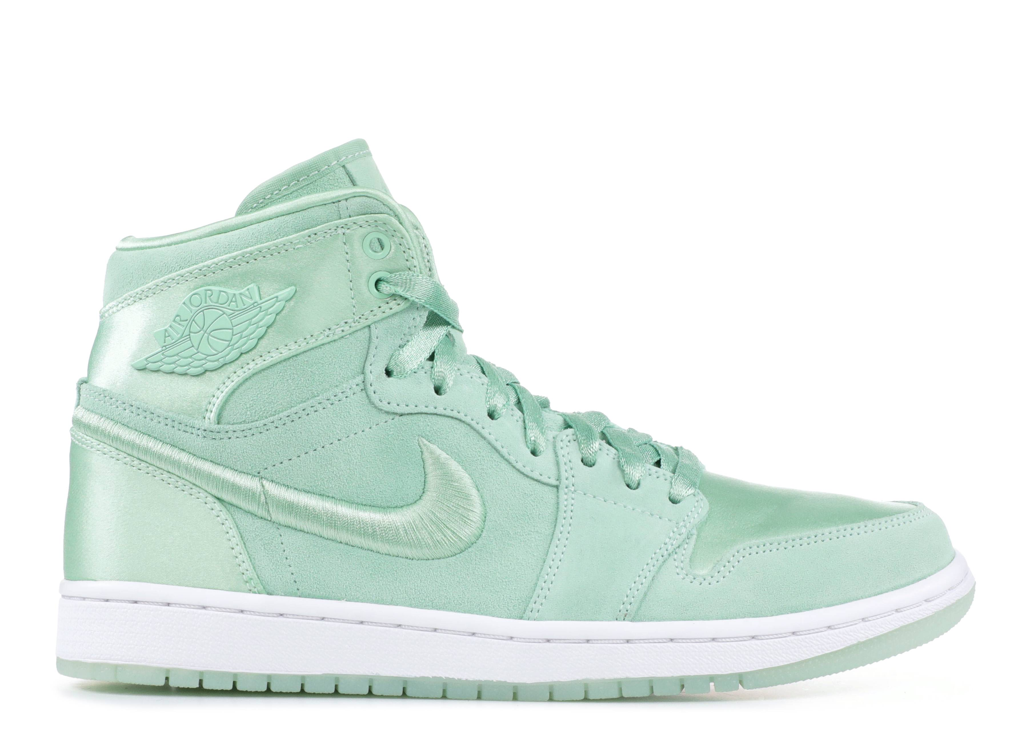 "wmns air jordan 1 ret high soh ""soh"""