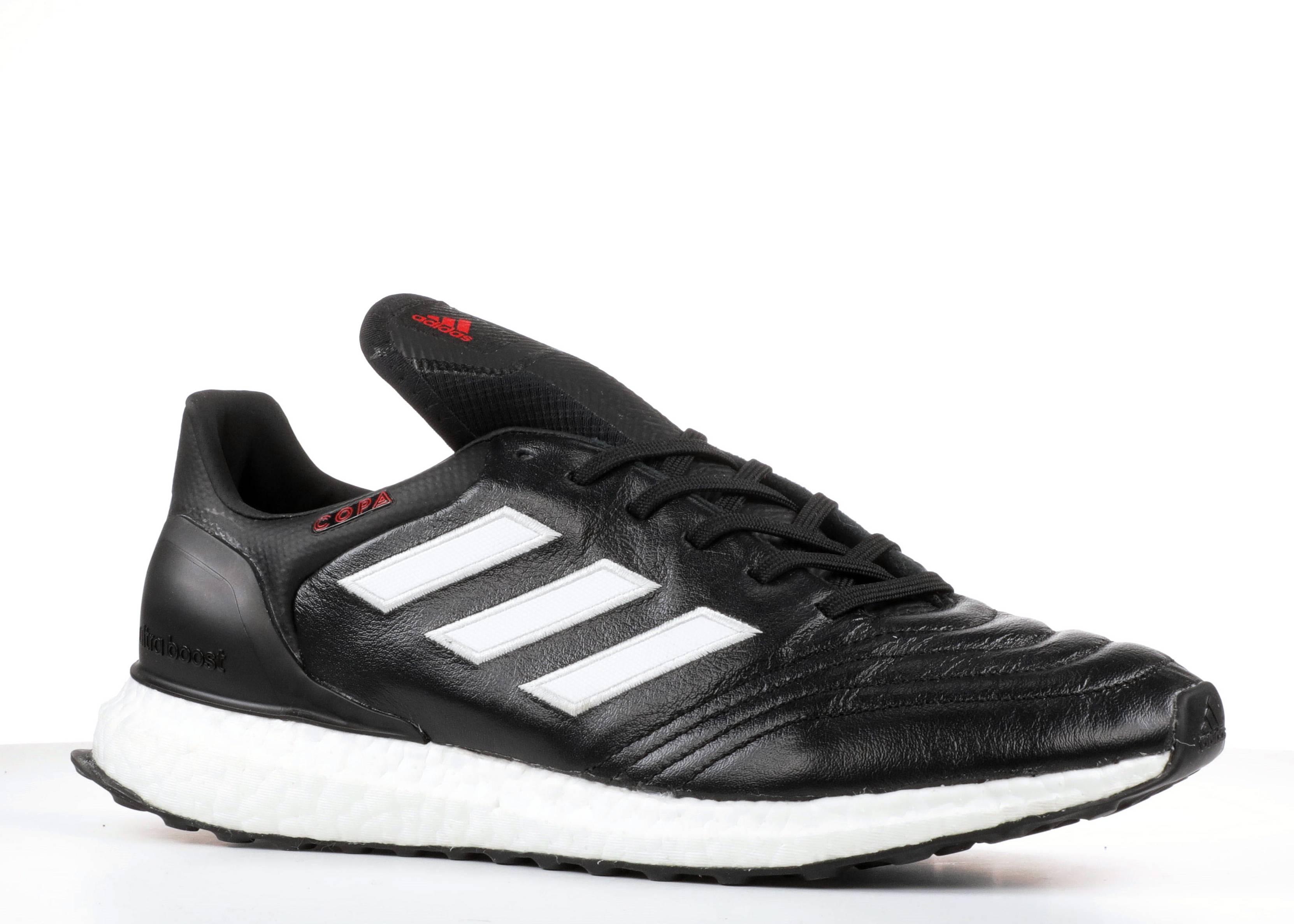 4fea0dec48914 Copa 17.1 Ultraboost - Adidas - cg3070 - cblack ftwwht red