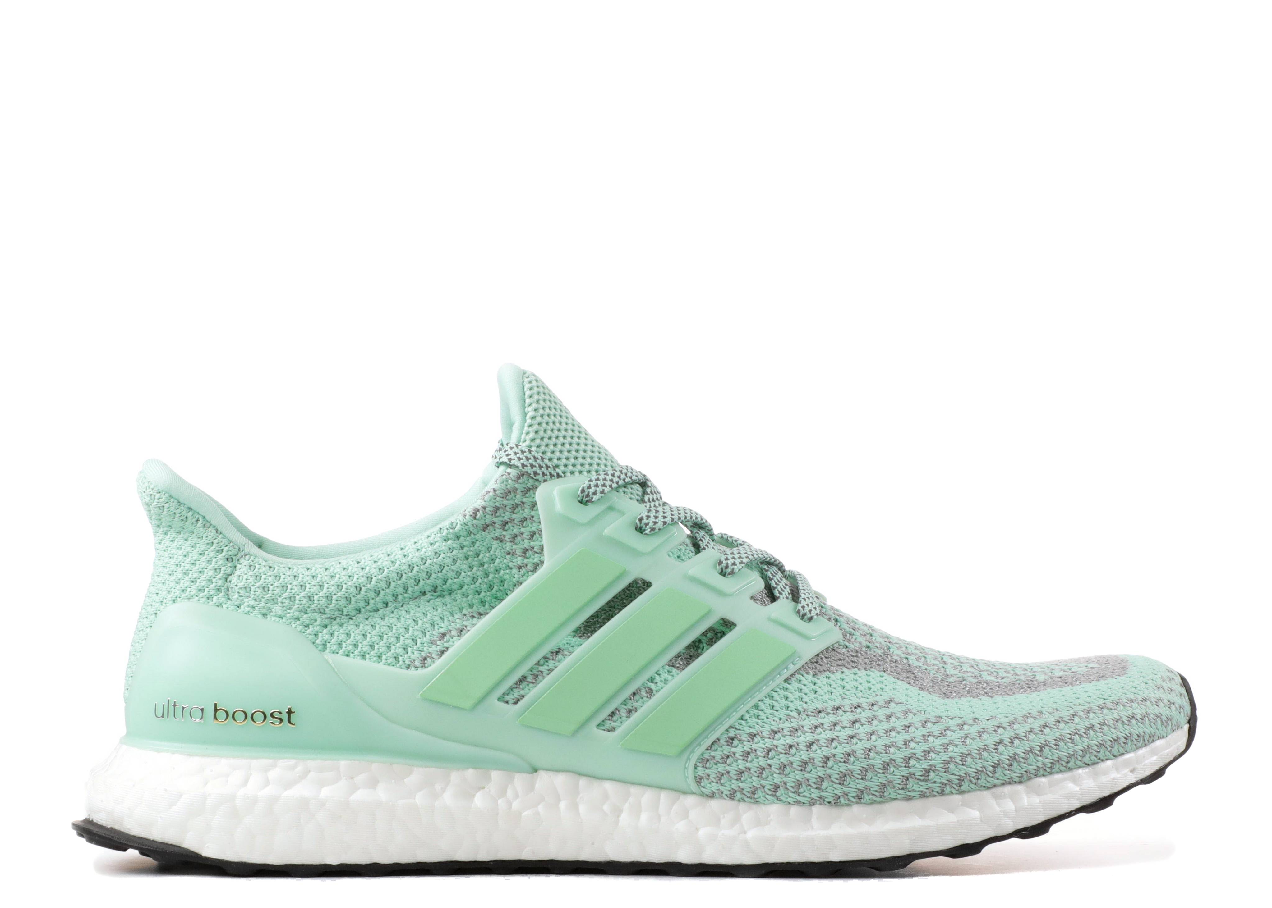 official photos b6a79 0f1f1 adidas. ultra boost