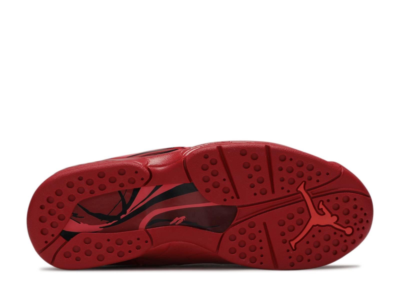 99484db9bfa55a Wmns Air Jordan 8 Vday