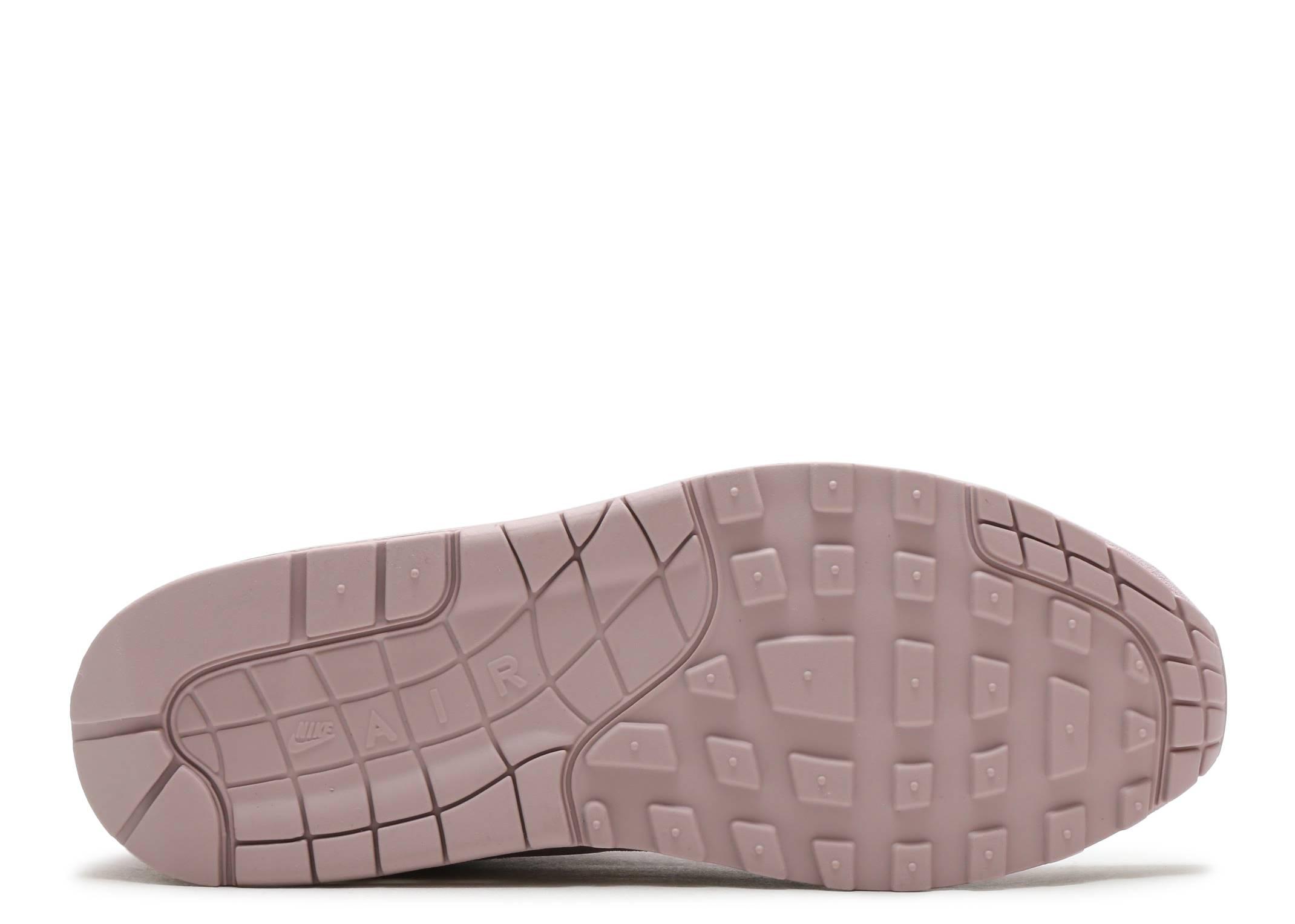 new product 9448c f6a46 AIR MAX 1 PREMIUM SC - Nike - 918354 601 - particle rosemetallic gold-desert  sand  Flight Club