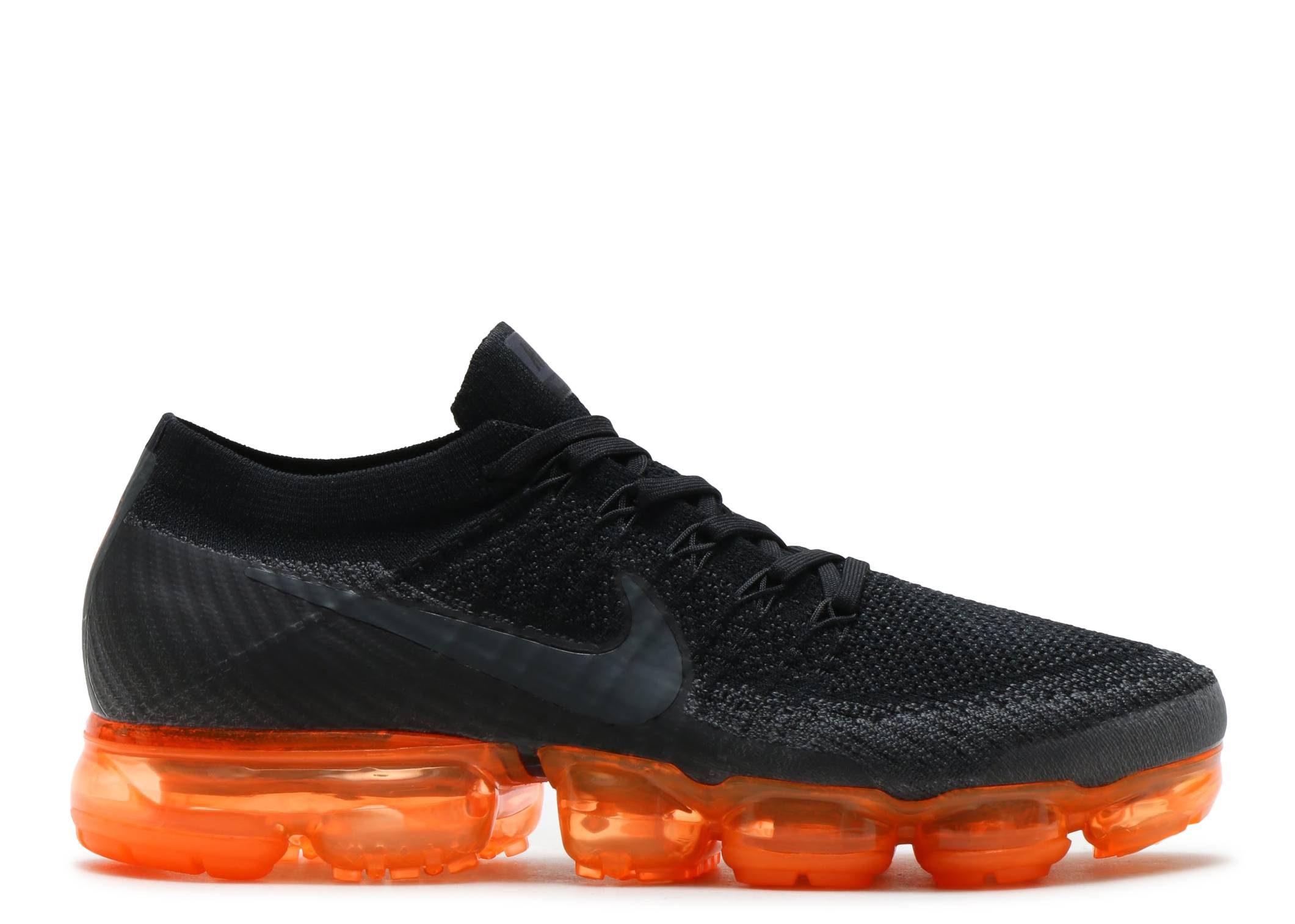 AIR VAPORMAX FLYKNIT - Nike - ah8449 001 - anthracite anthracite ... 066d470d8265
