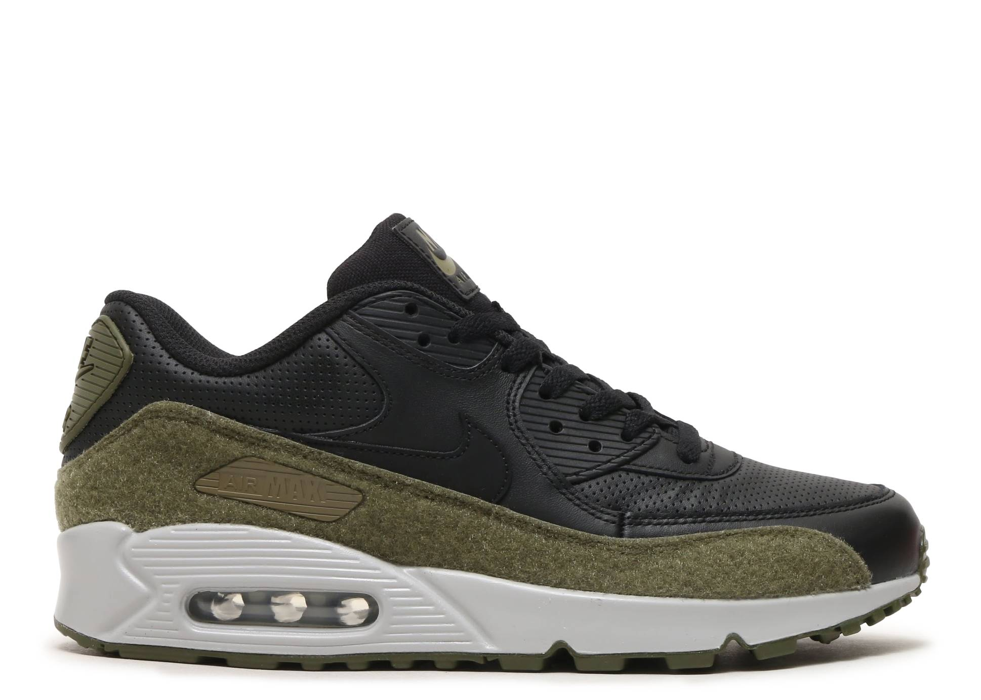 new arrival fa400 550a7 nike. AIR MAX 90 HAL