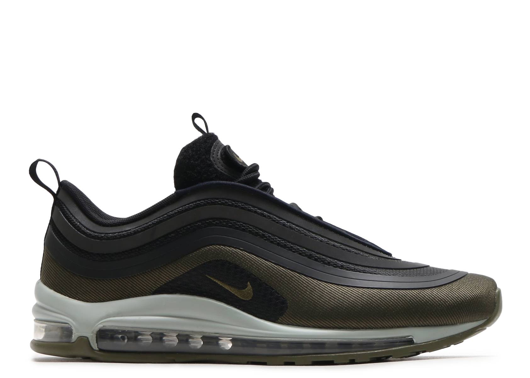 "Air Max 97 Ultra 17 HAL 'Hot Air' ""Hot Air"""