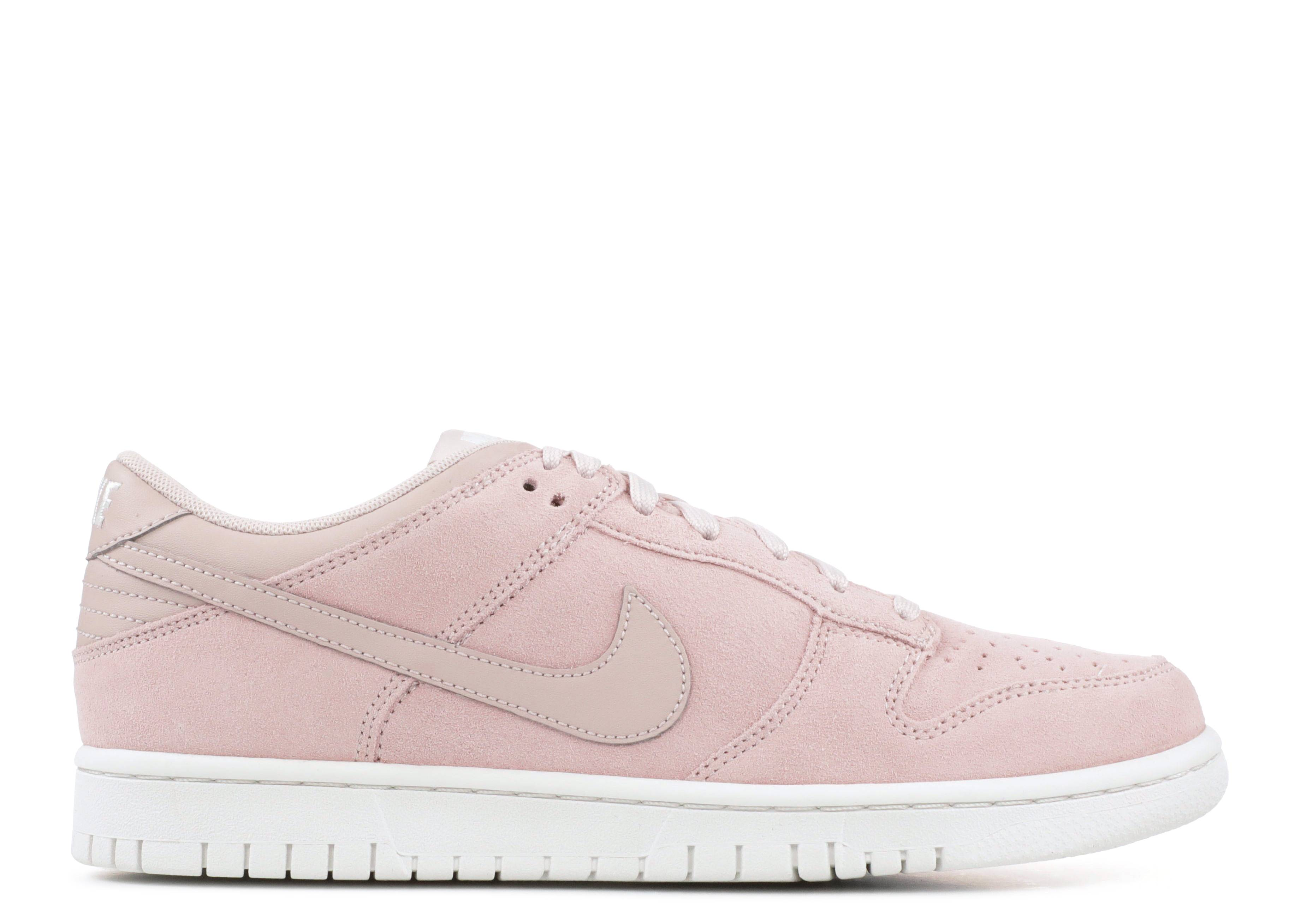 """nike dunk low """"Silt Red"""""""