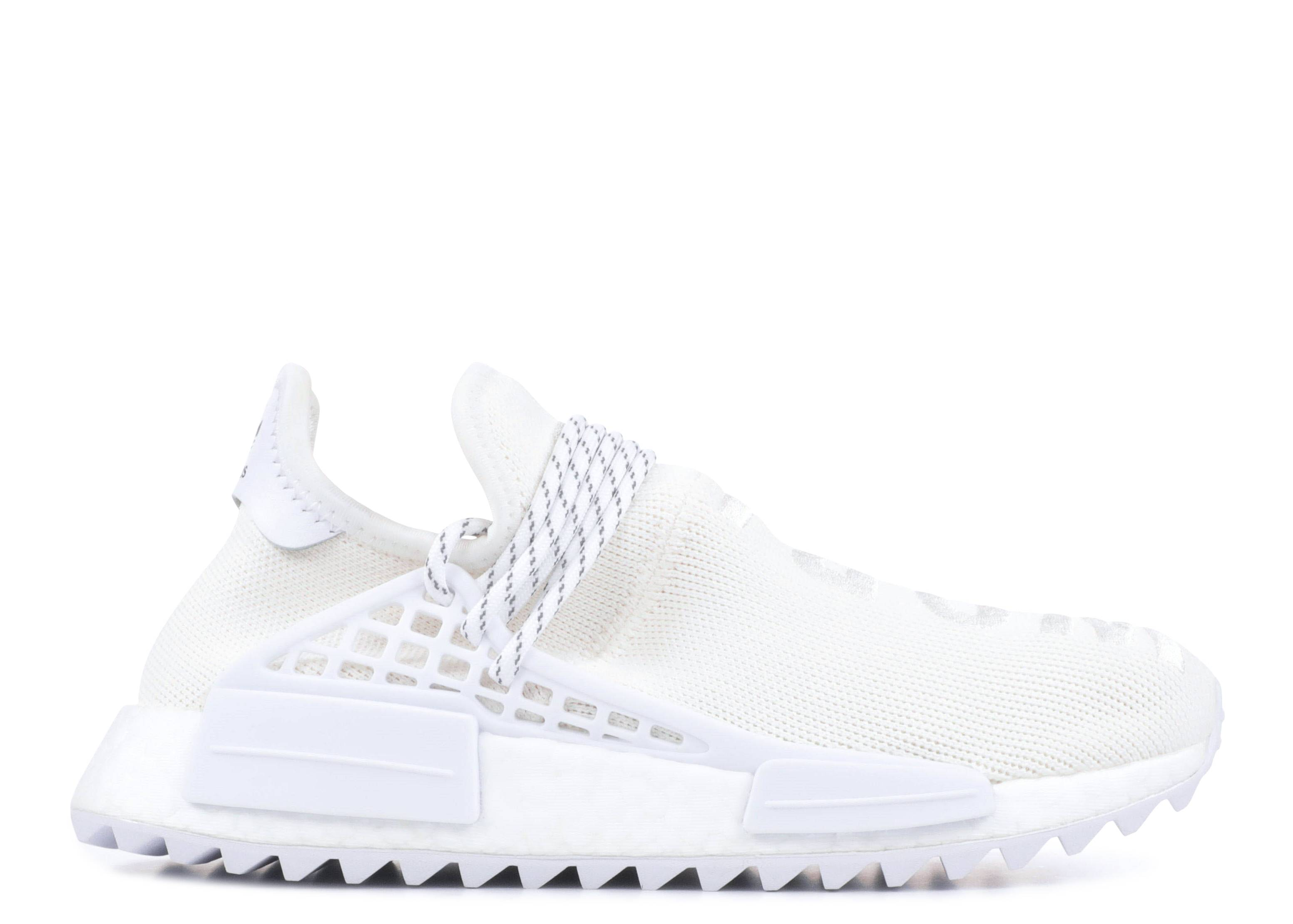 quality design 5ff3f 2f747 Pharrell - Adidas | Flight Club